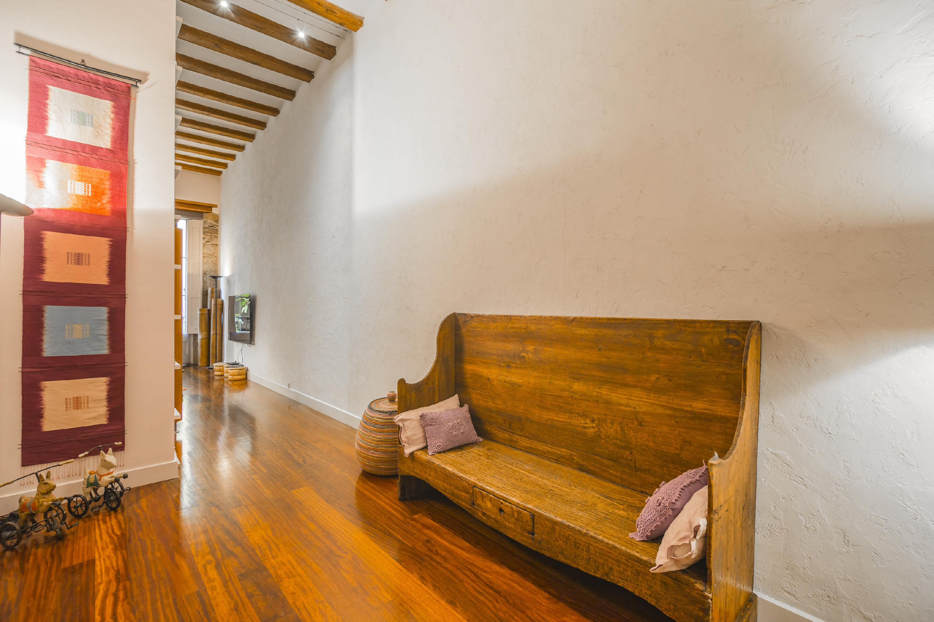 241111 Flat for sale in Ciutat Vella, Barri Gótic 8