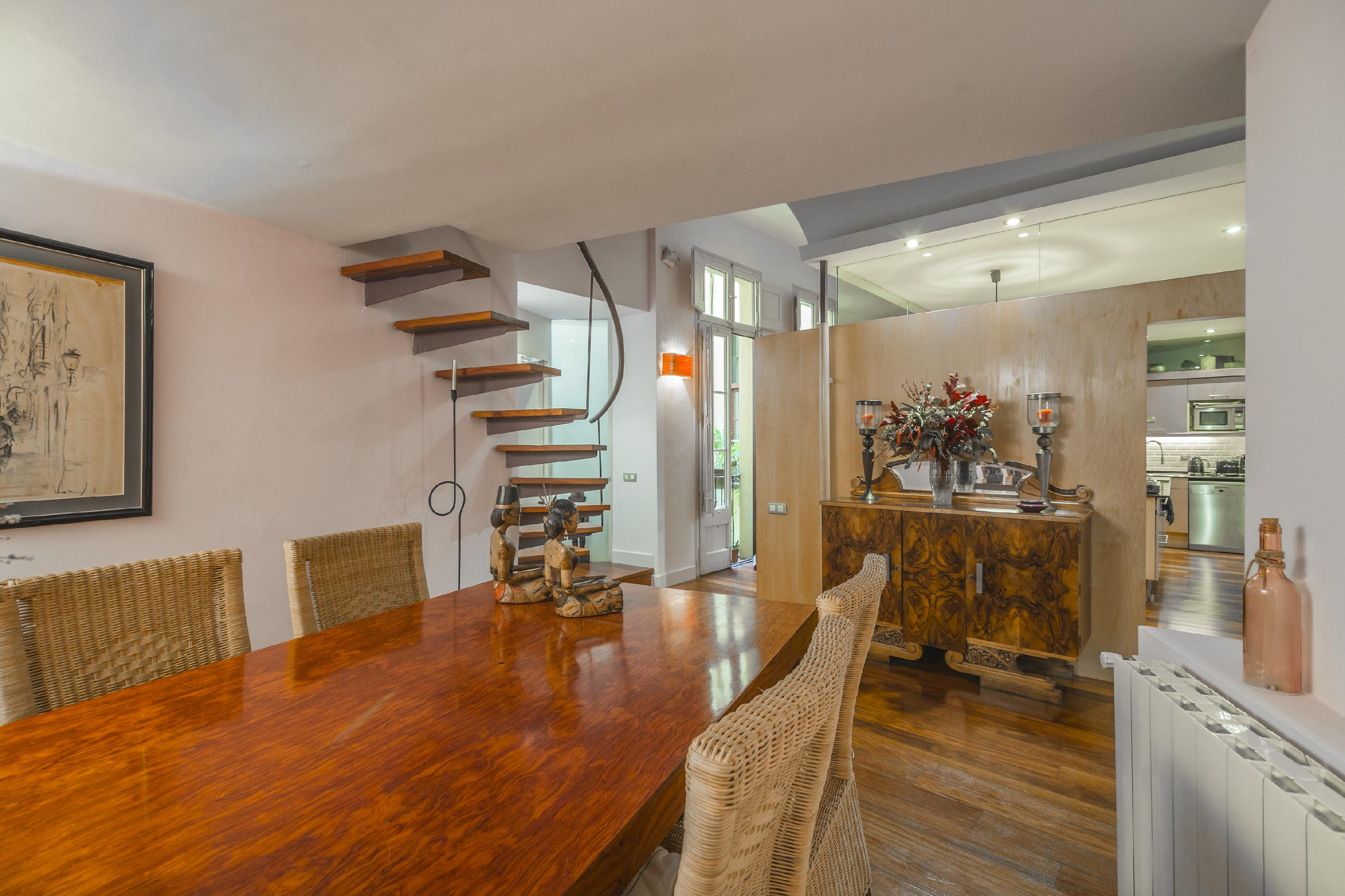 241111 Flat for sale in Ciutat Vella, Barri Gótic 15