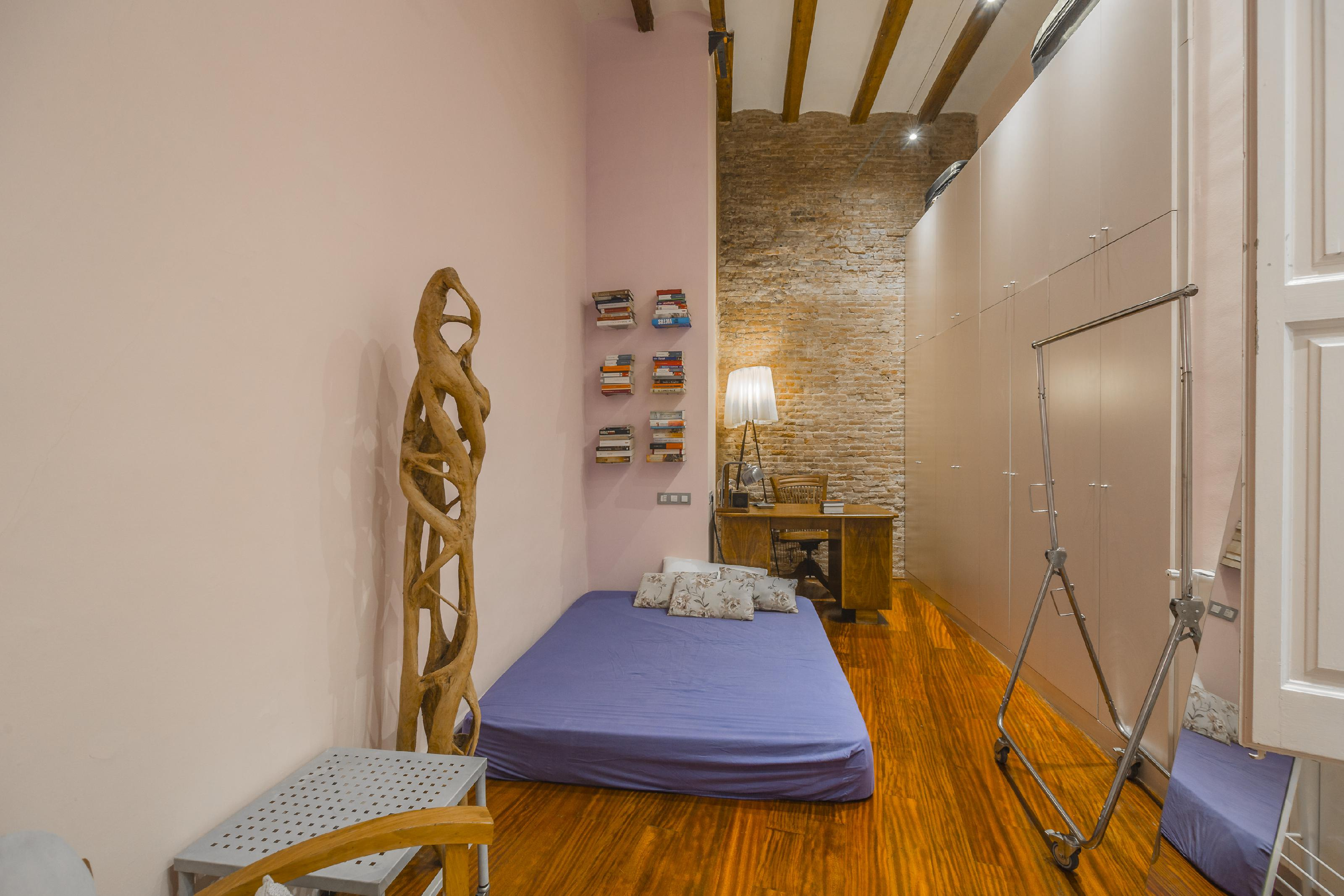 241111 Flat for sale in Ciutat Vella, Barri Gótic 22