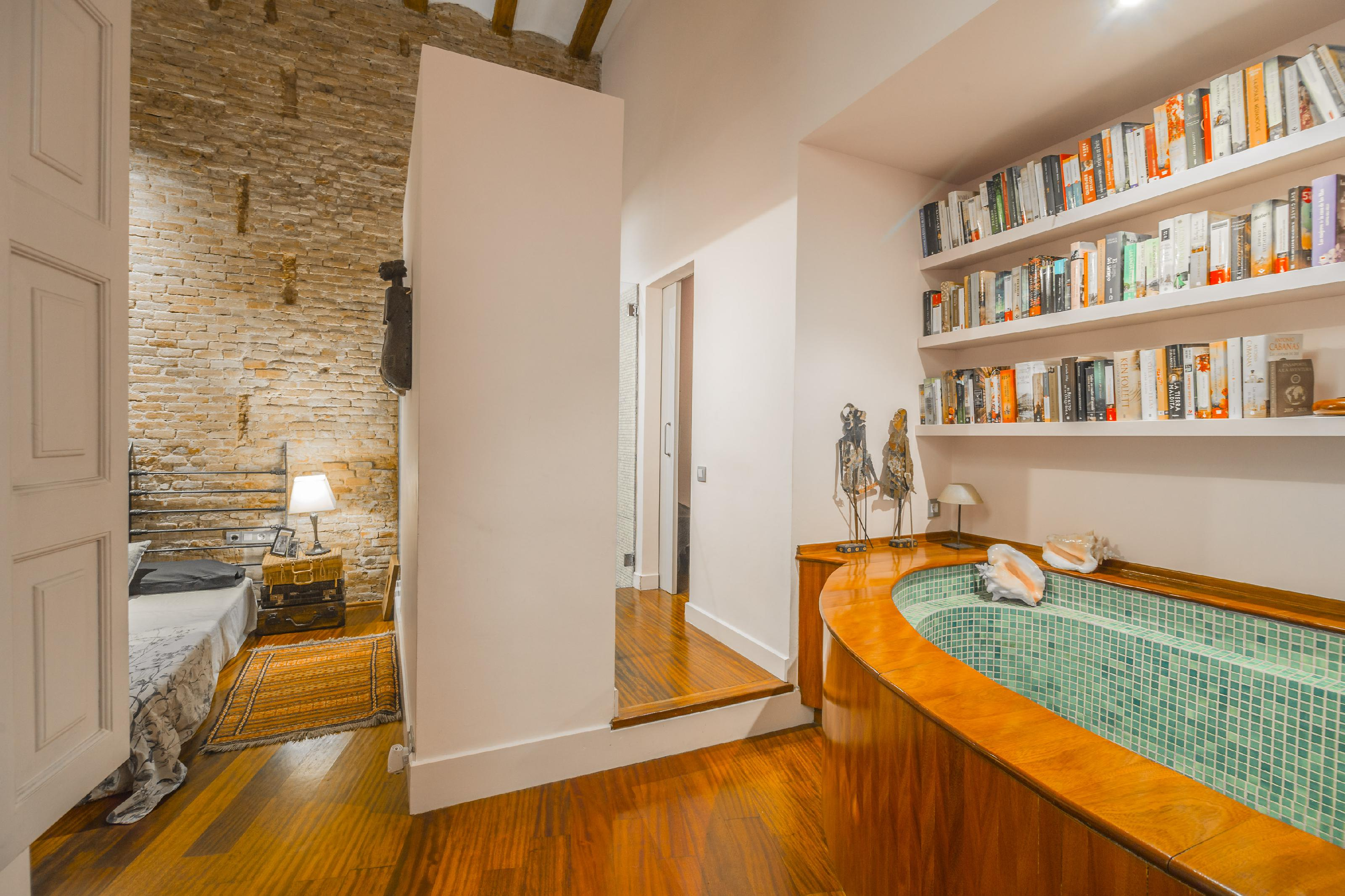 241111 Flat for sale in Ciutat Vella, Barri Gótic 30
