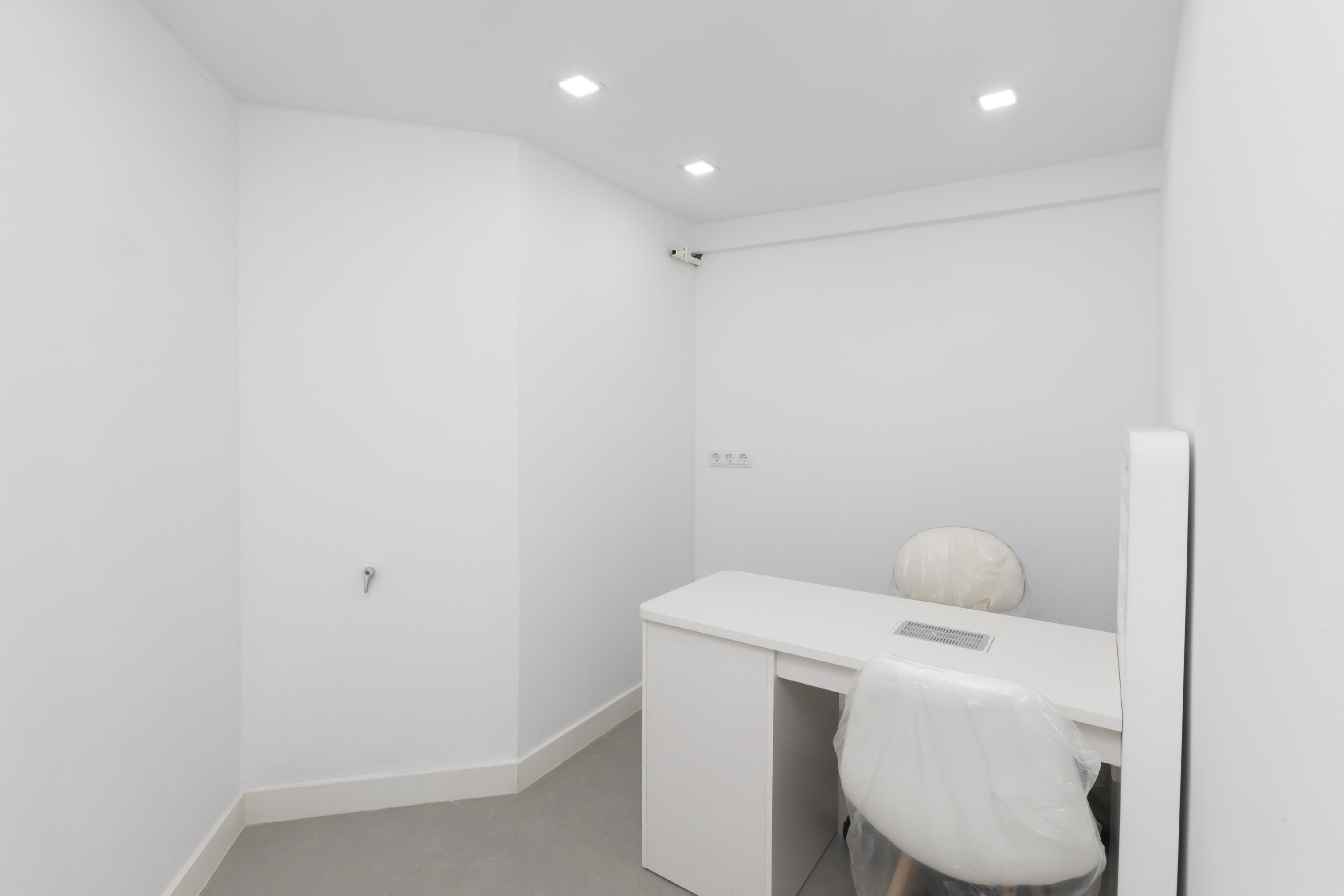 242978 Flat for sale in Gràcia, Camp Grassot and Gràcia Nova 11
