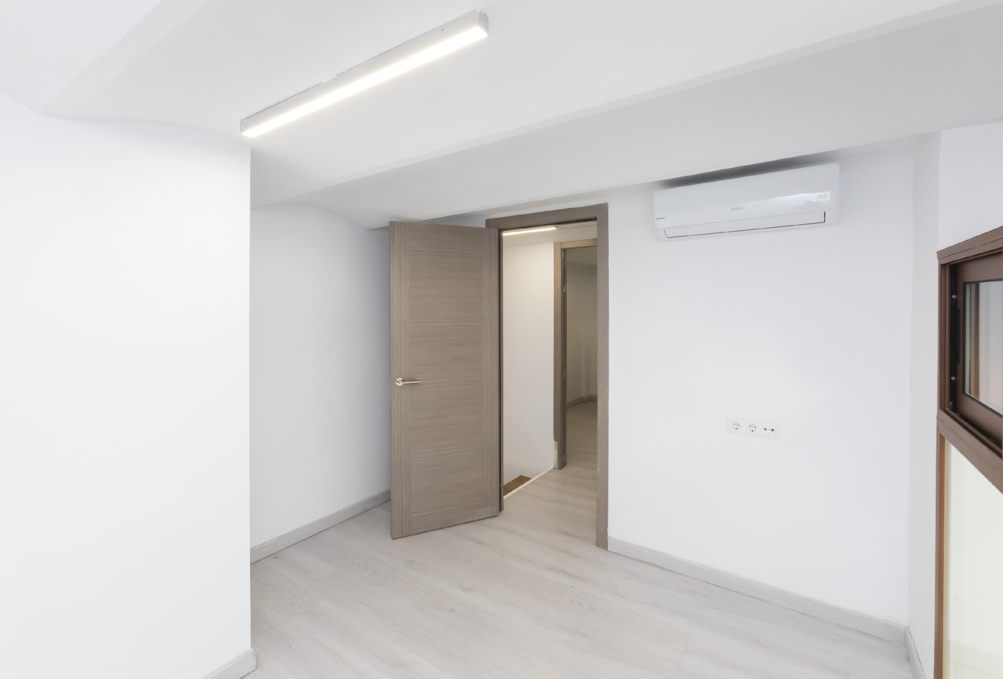 242978 Flat for sale in Gràcia, Camp Grassot and Gràcia Nova 9