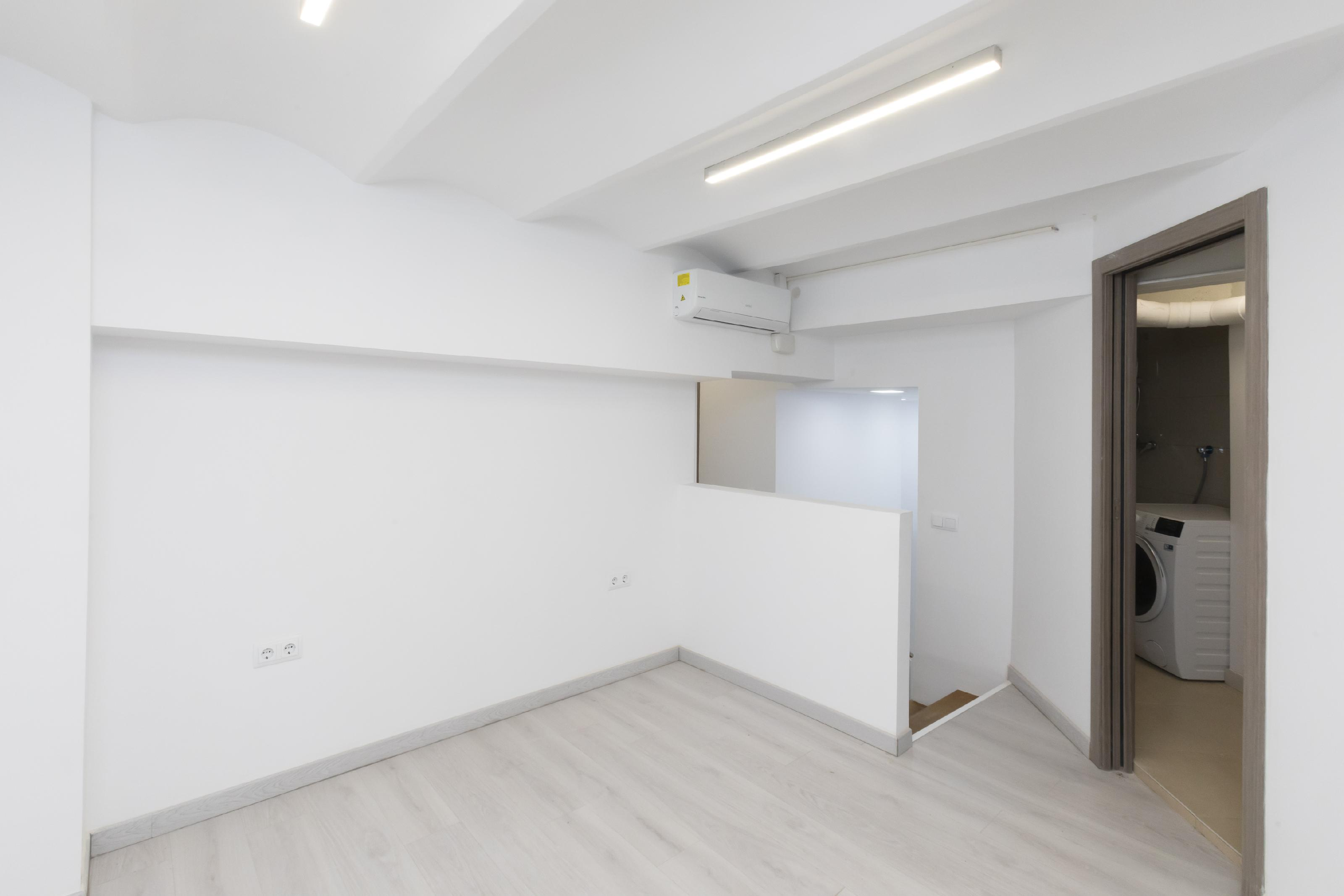 242978 Flat for sale in Gràcia, Camp Grassot and Gràcia Nova 13