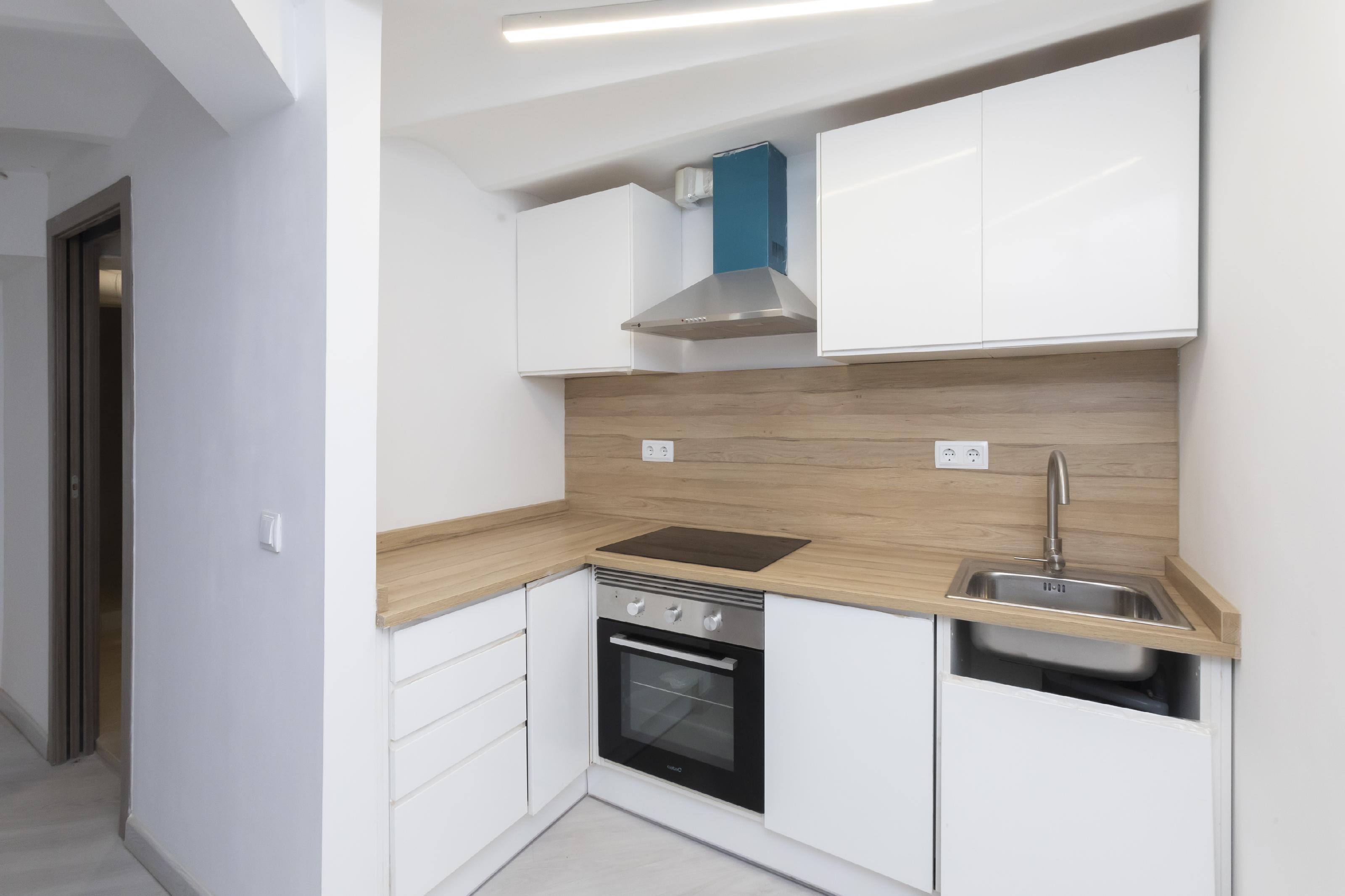 242978 Flat for sale in Gràcia, Camp Grassot and Gràcia Nova 12