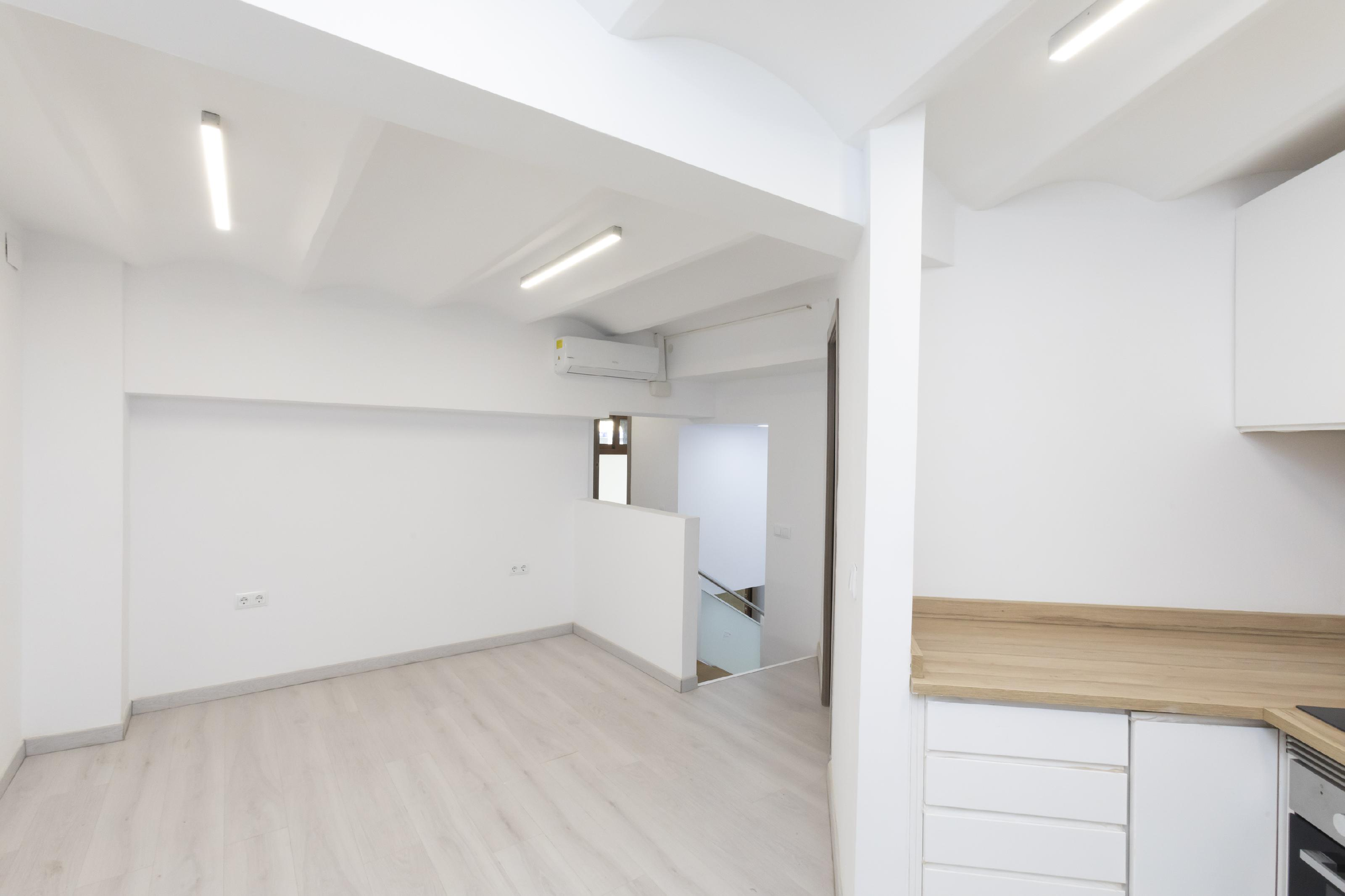242978 Flat for sale in Gràcia, Camp Grassot and Gràcia Nova 10