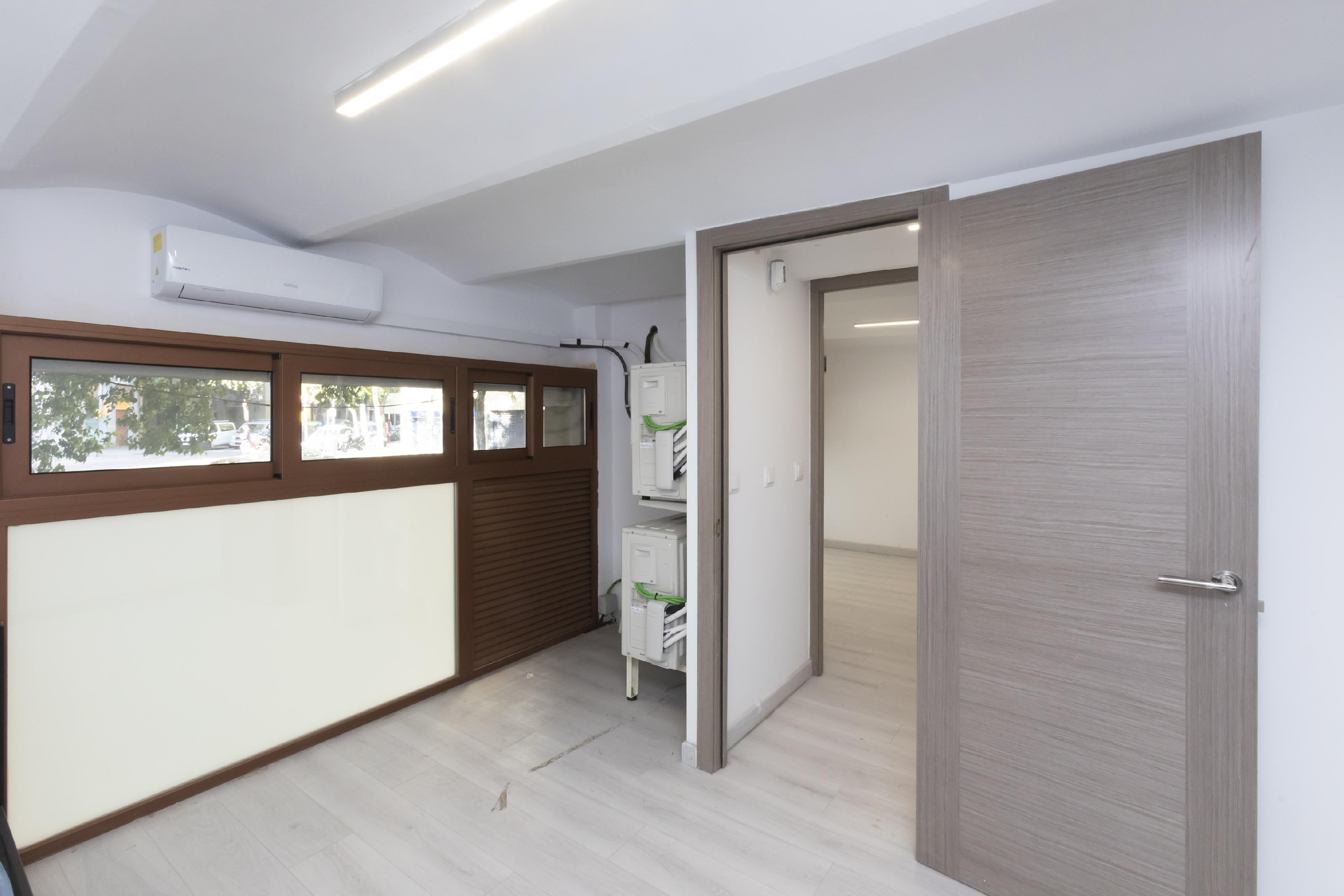 242978 Flat for sale in Gràcia, Camp Grassot and Gràcia Nova 14