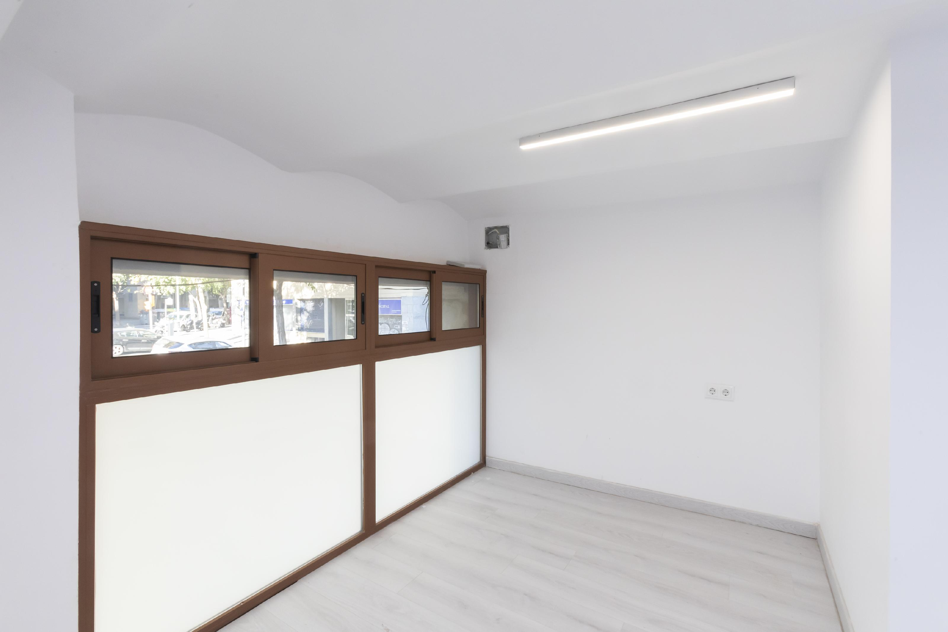 242978 Flat for sale in Gràcia, Camp Grassot and Gràcia Nova 15
