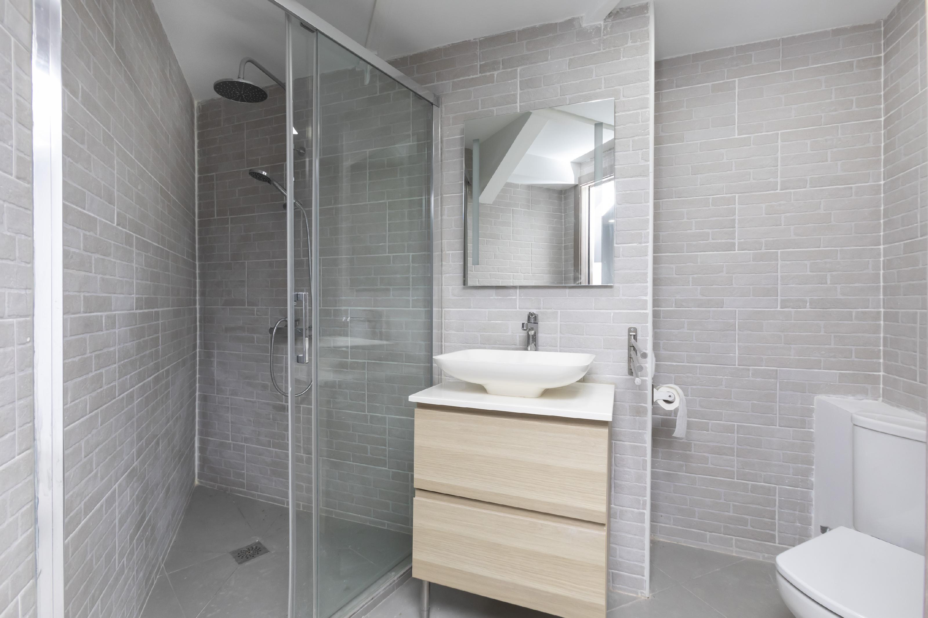 242978 Flat for sale in Gràcia, Camp Grassot and Gràcia Nova 16