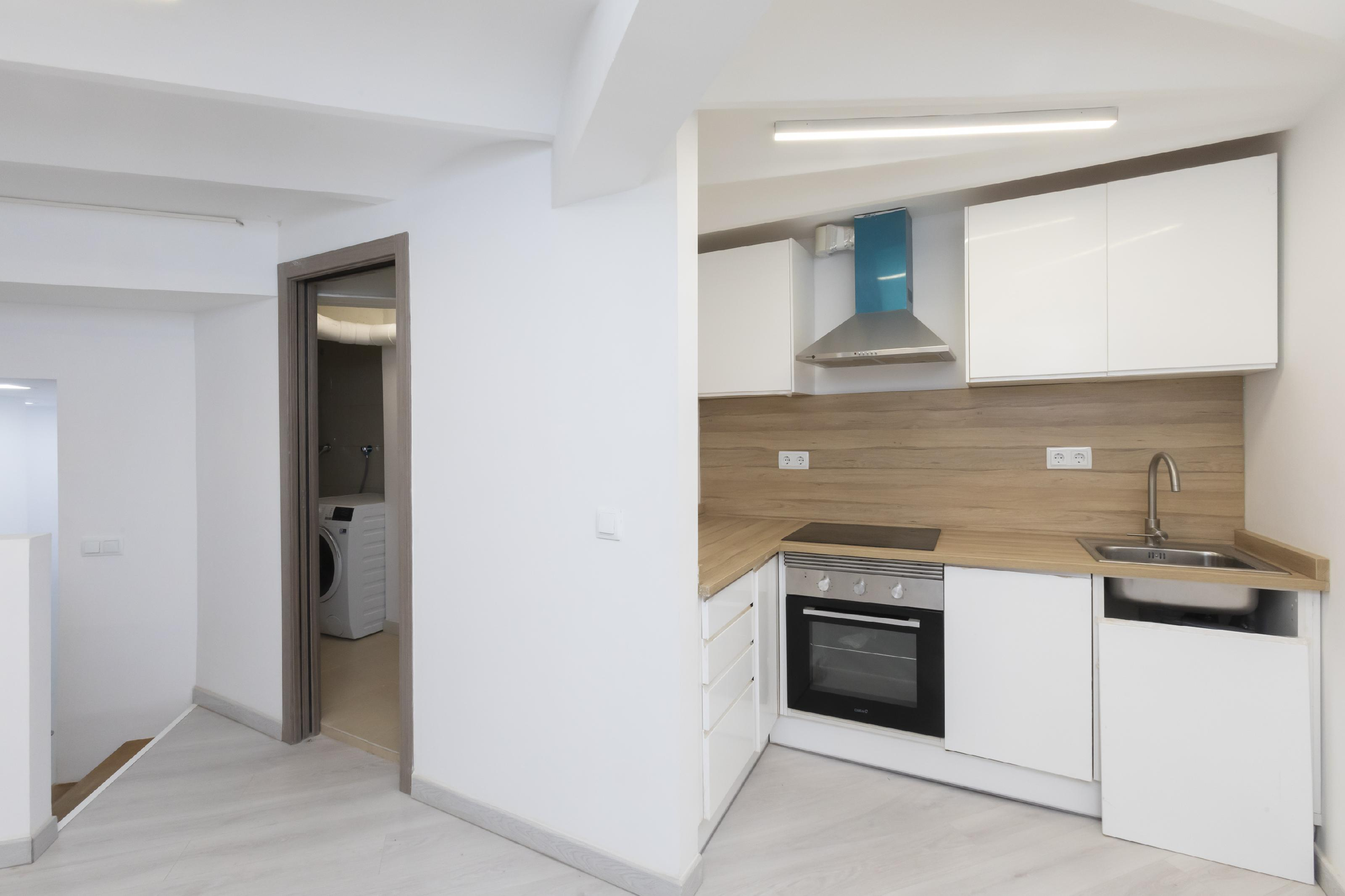 242978 Flat for sale in Gràcia, Camp Grassot and Gràcia Nova 17
