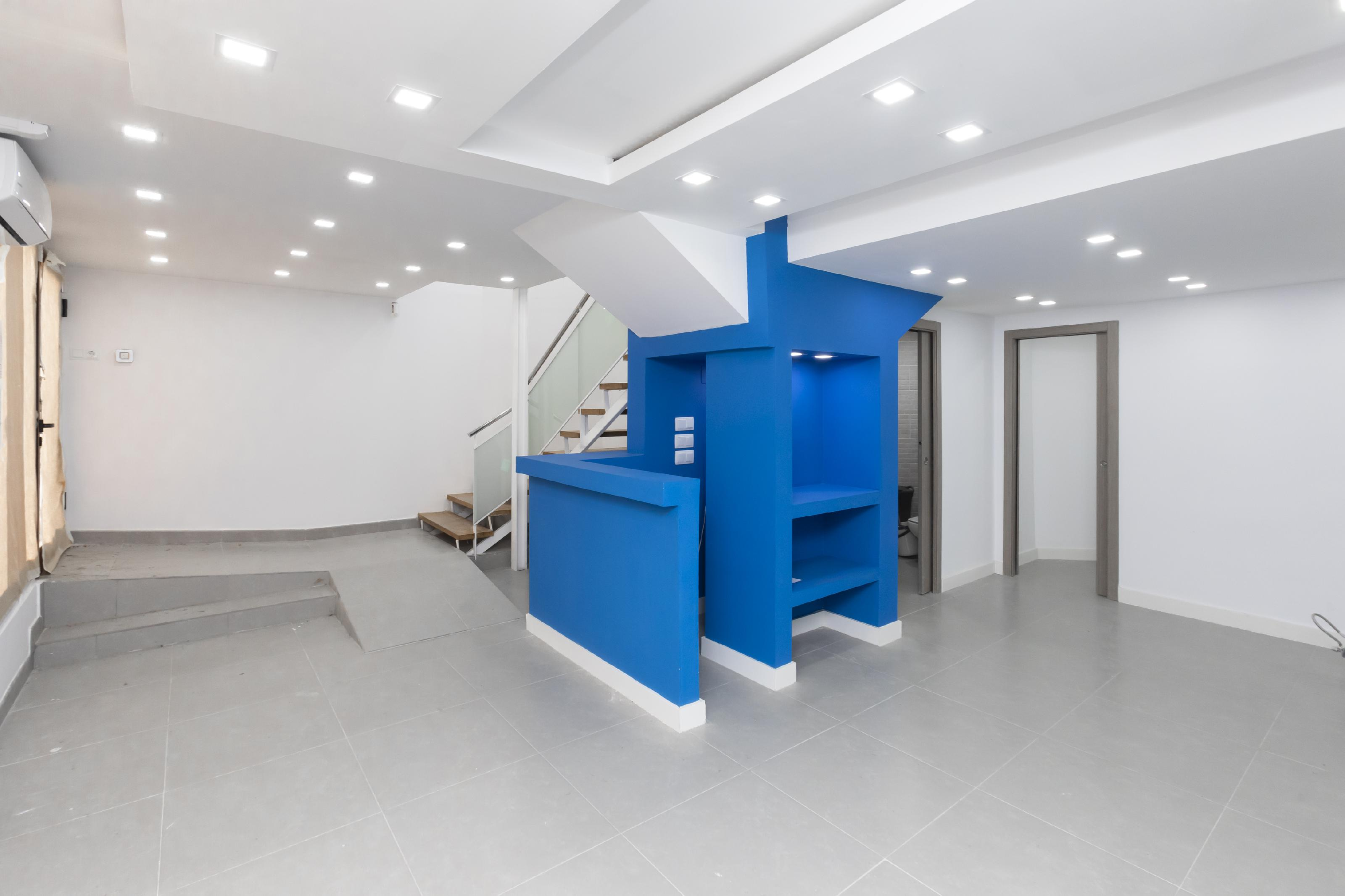 242978 Flat for sale in Gràcia, Camp Grassot and Gràcia Nova 7