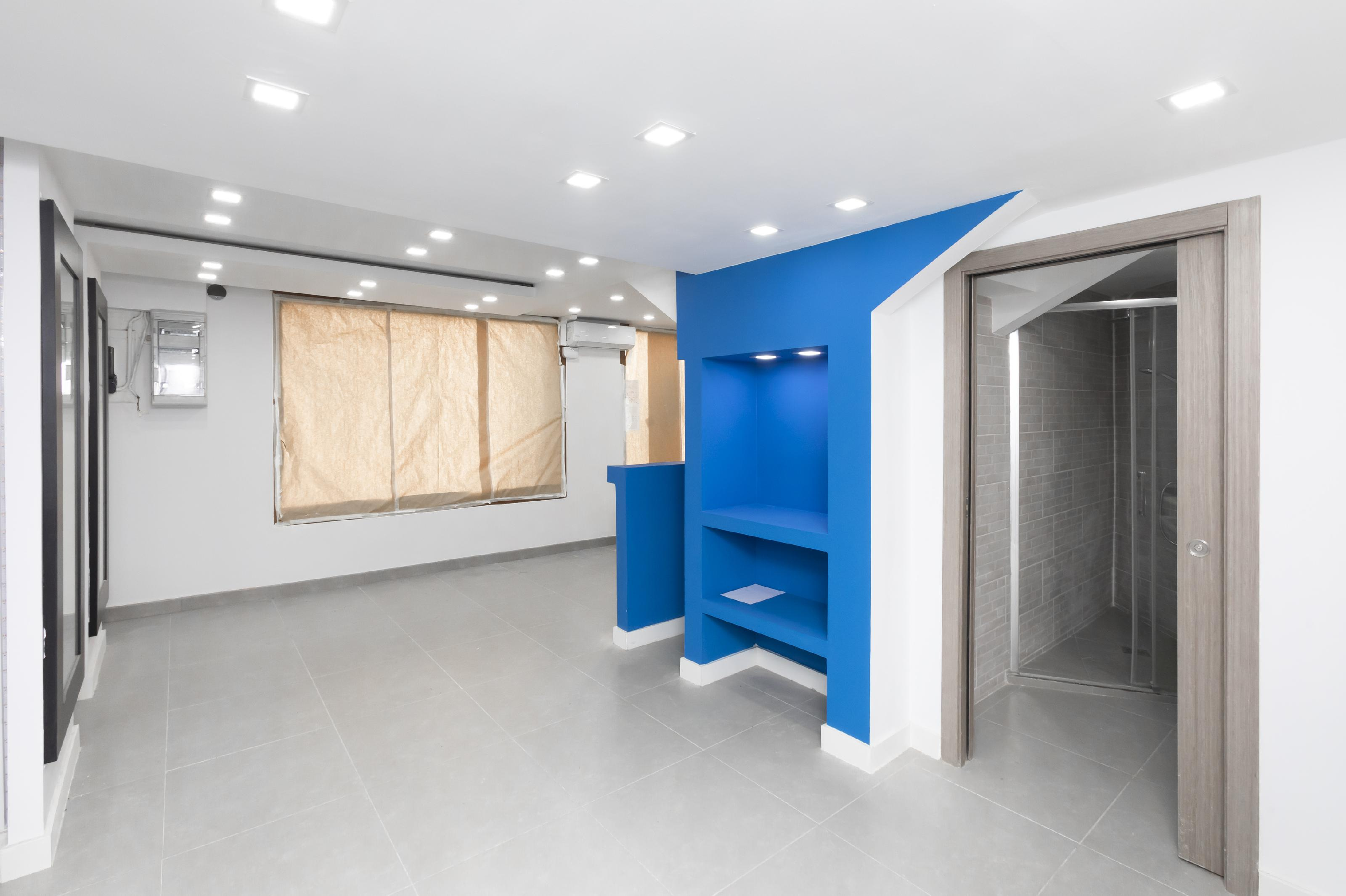 242978 Flat for sale in Gràcia, Camp Grassot and Gràcia Nova 2
