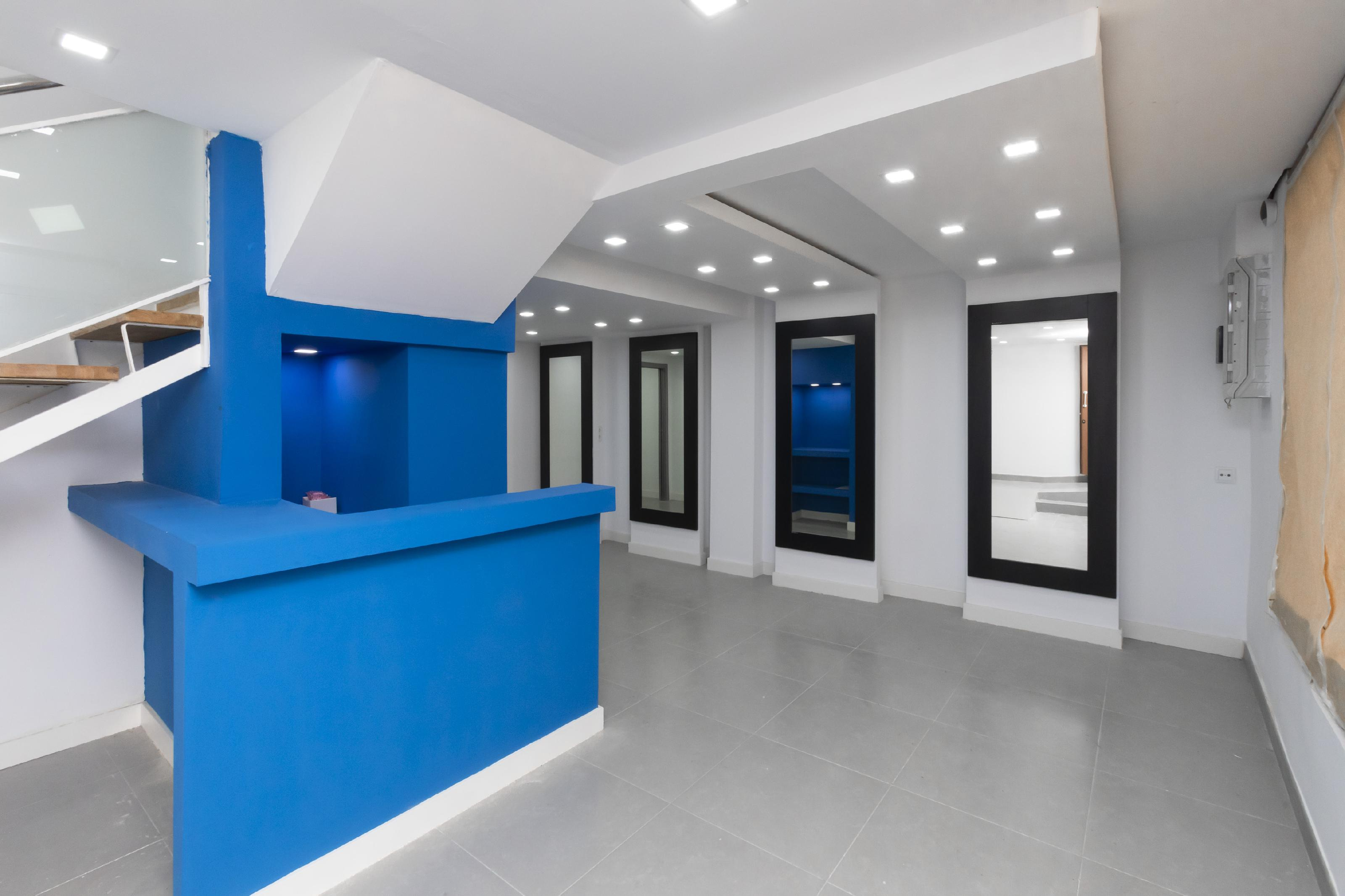242978 Flat for sale in Gràcia, Camp Grassot and Gràcia Nova 4