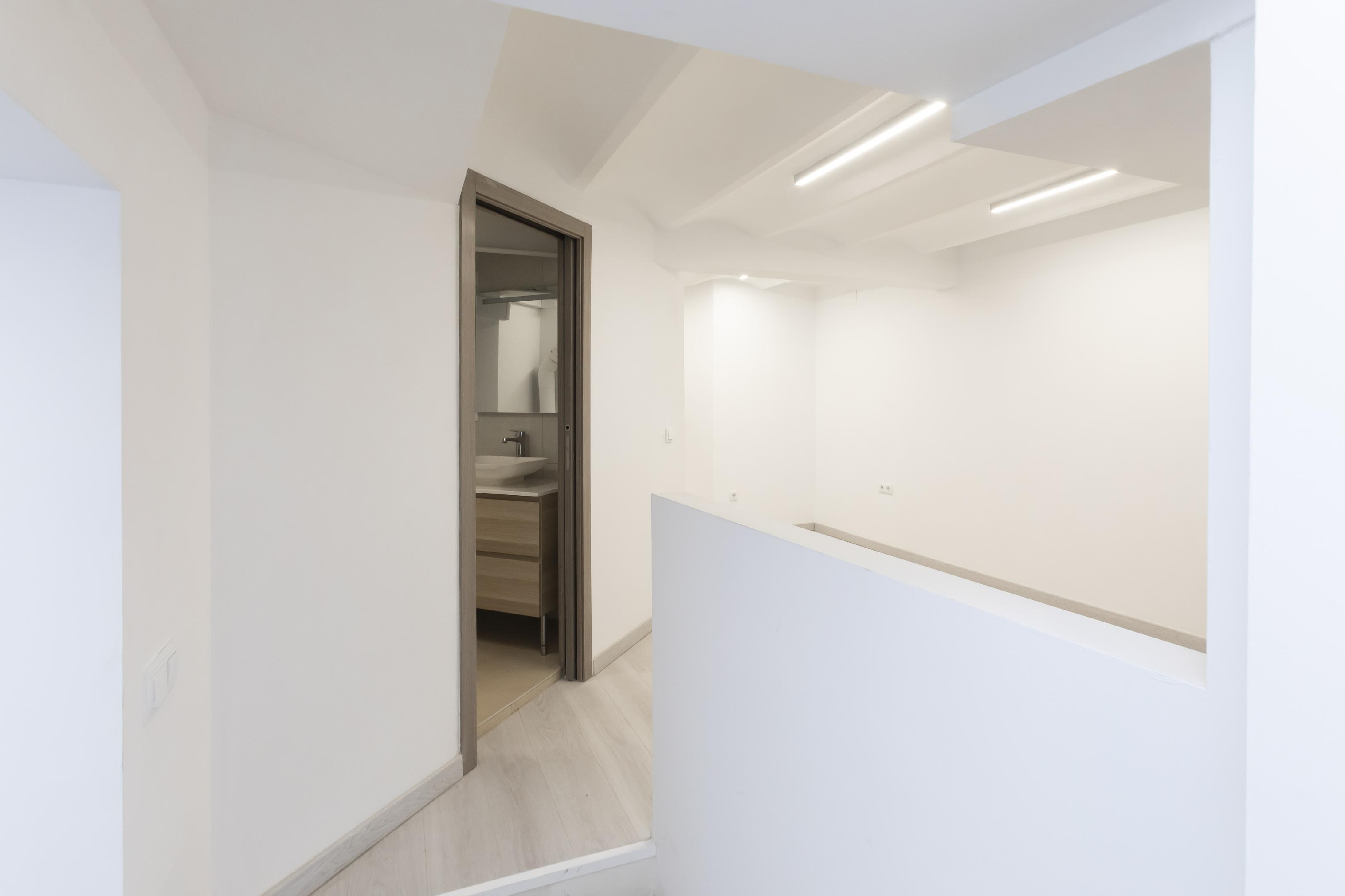 242978 Flat for sale in Gràcia, Camp Grassot and Gràcia Nova 18