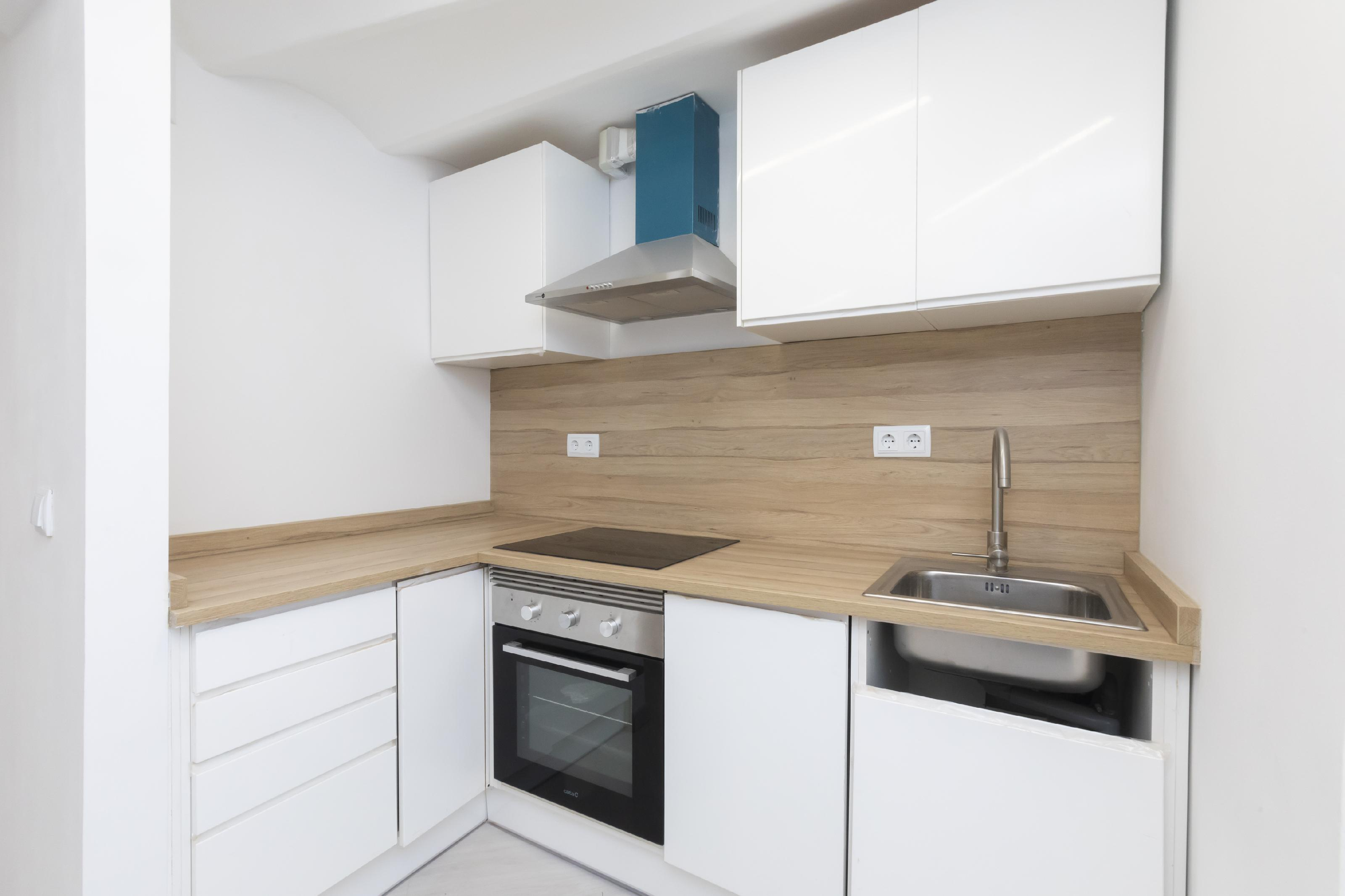242978 Flat for sale in Gràcia, Camp Grassot and Gràcia Nova 19