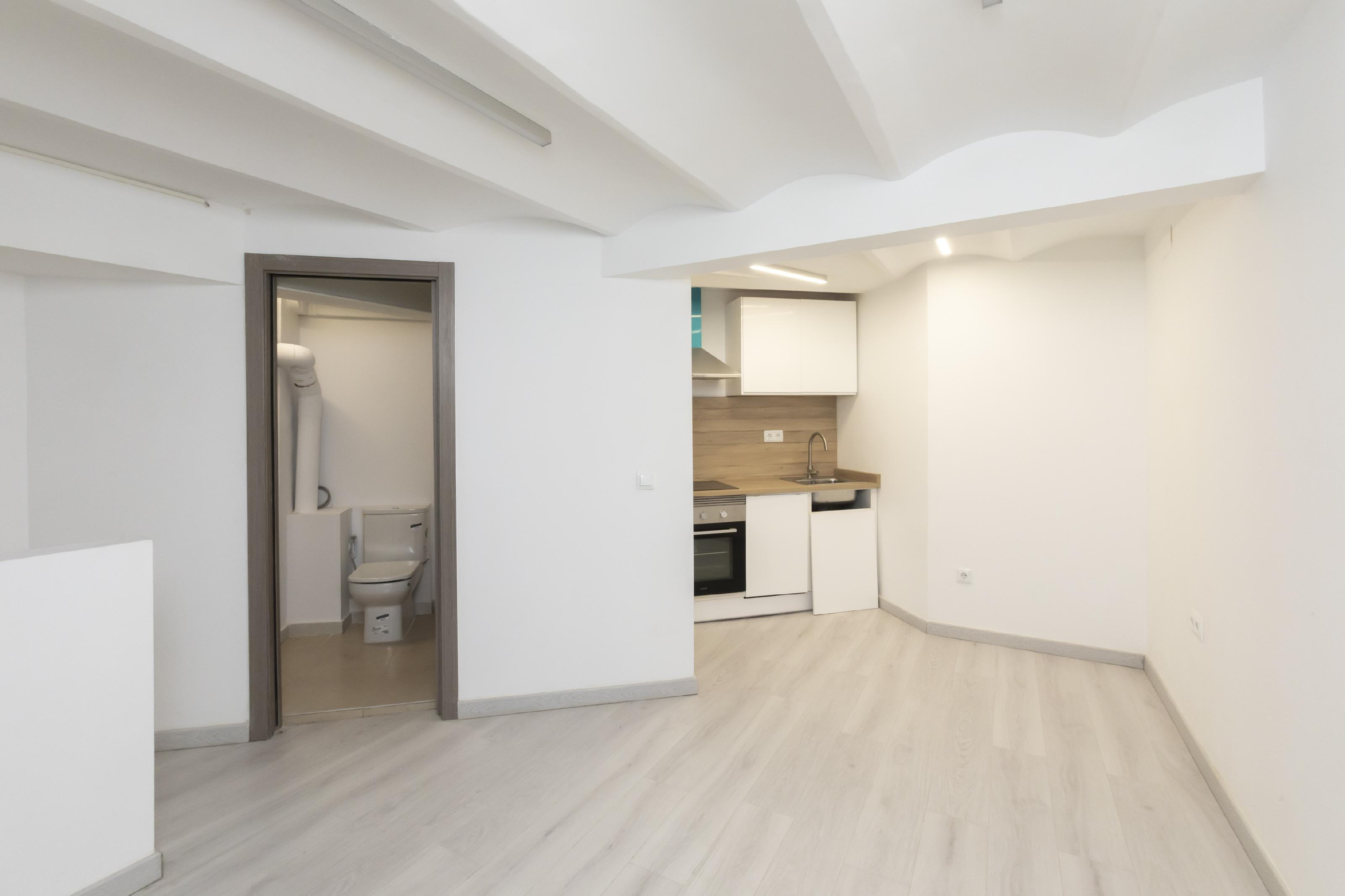 242978 Flat for sale in Gràcia, Camp Grassot and Gràcia Nova 21