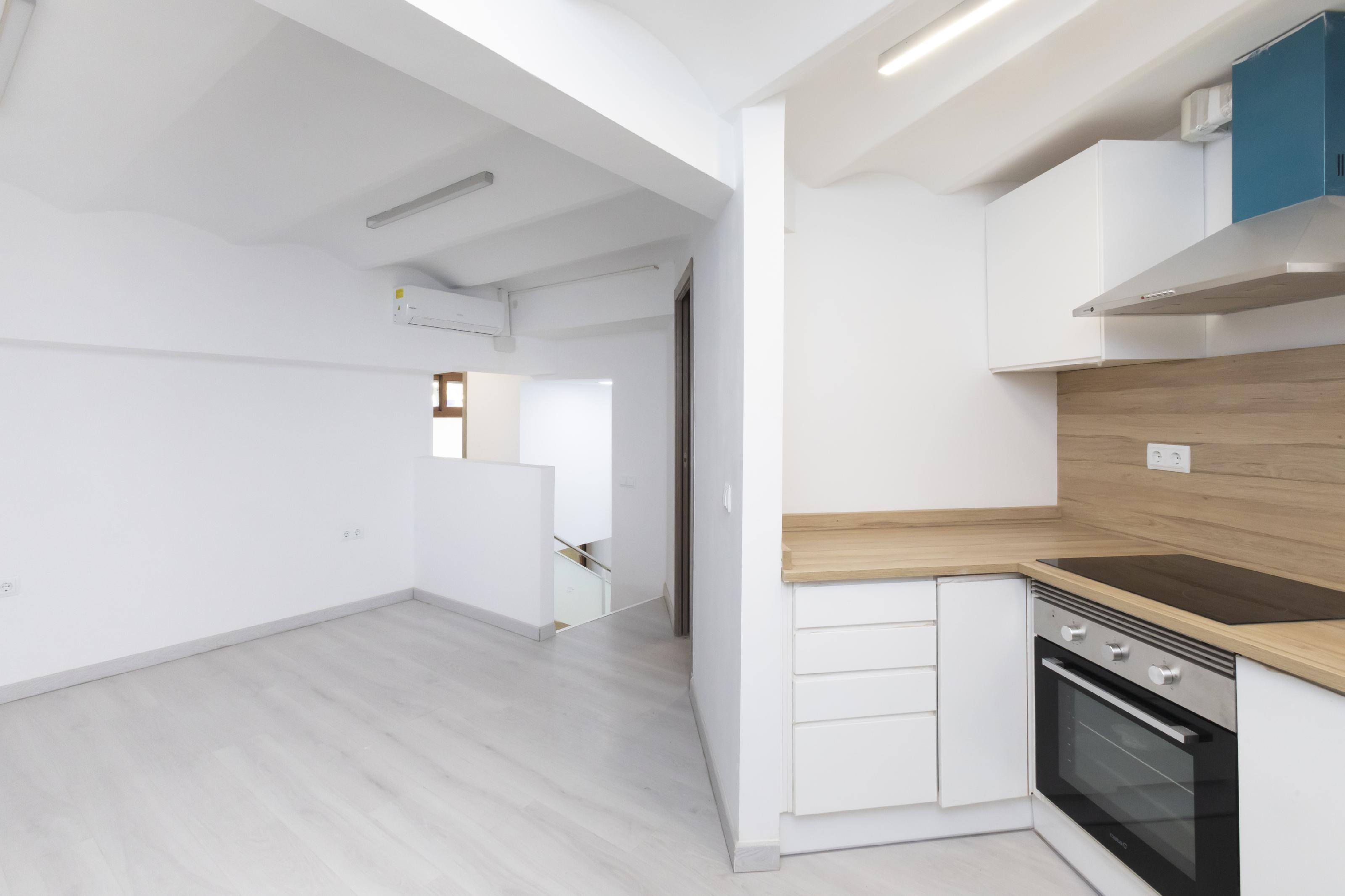242978 Flat for sale in Gràcia, Camp Grassot and Gràcia Nova 1