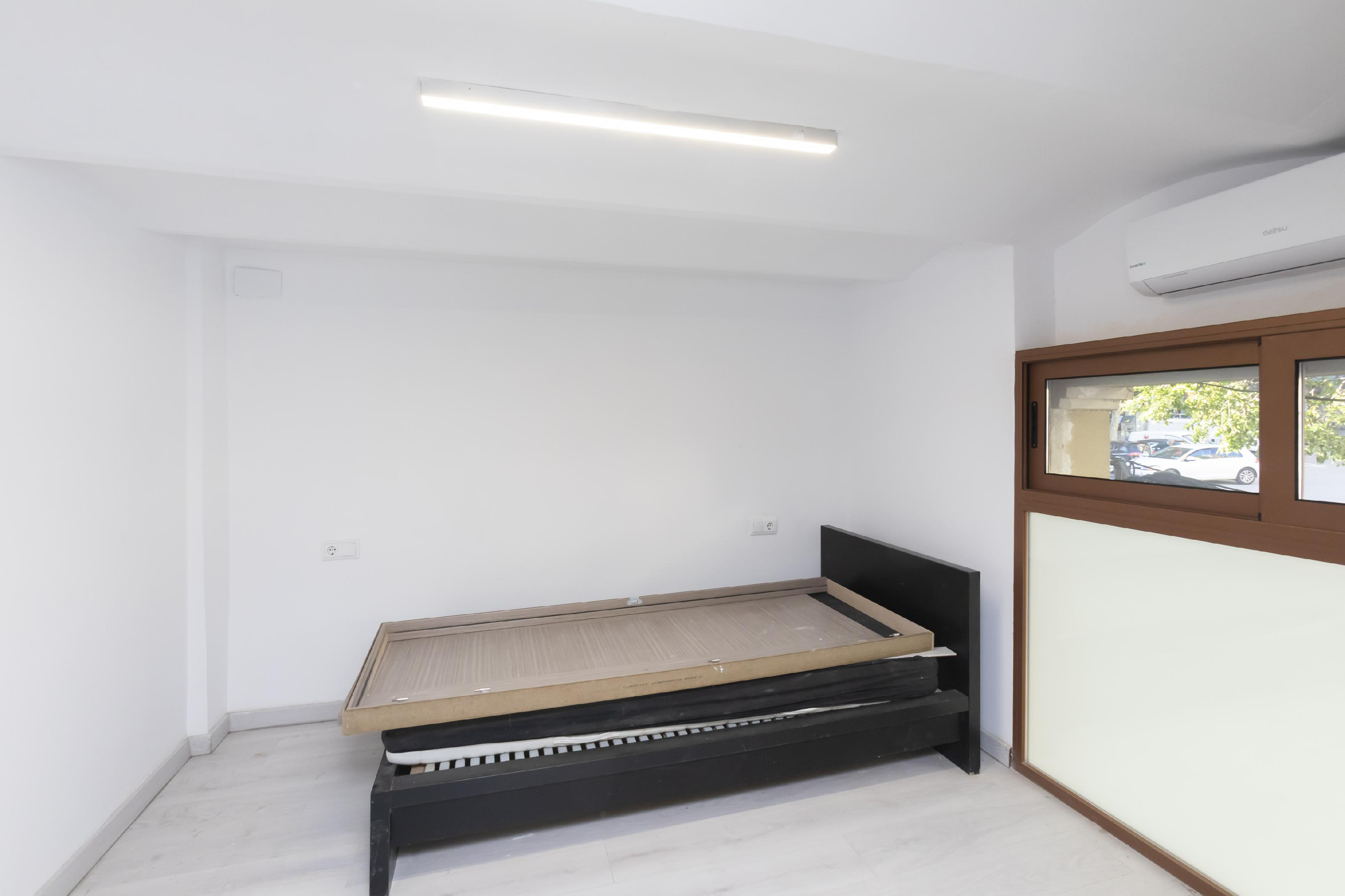 242978 Flat for sale in Gràcia, Camp Grassot and Gràcia Nova 24