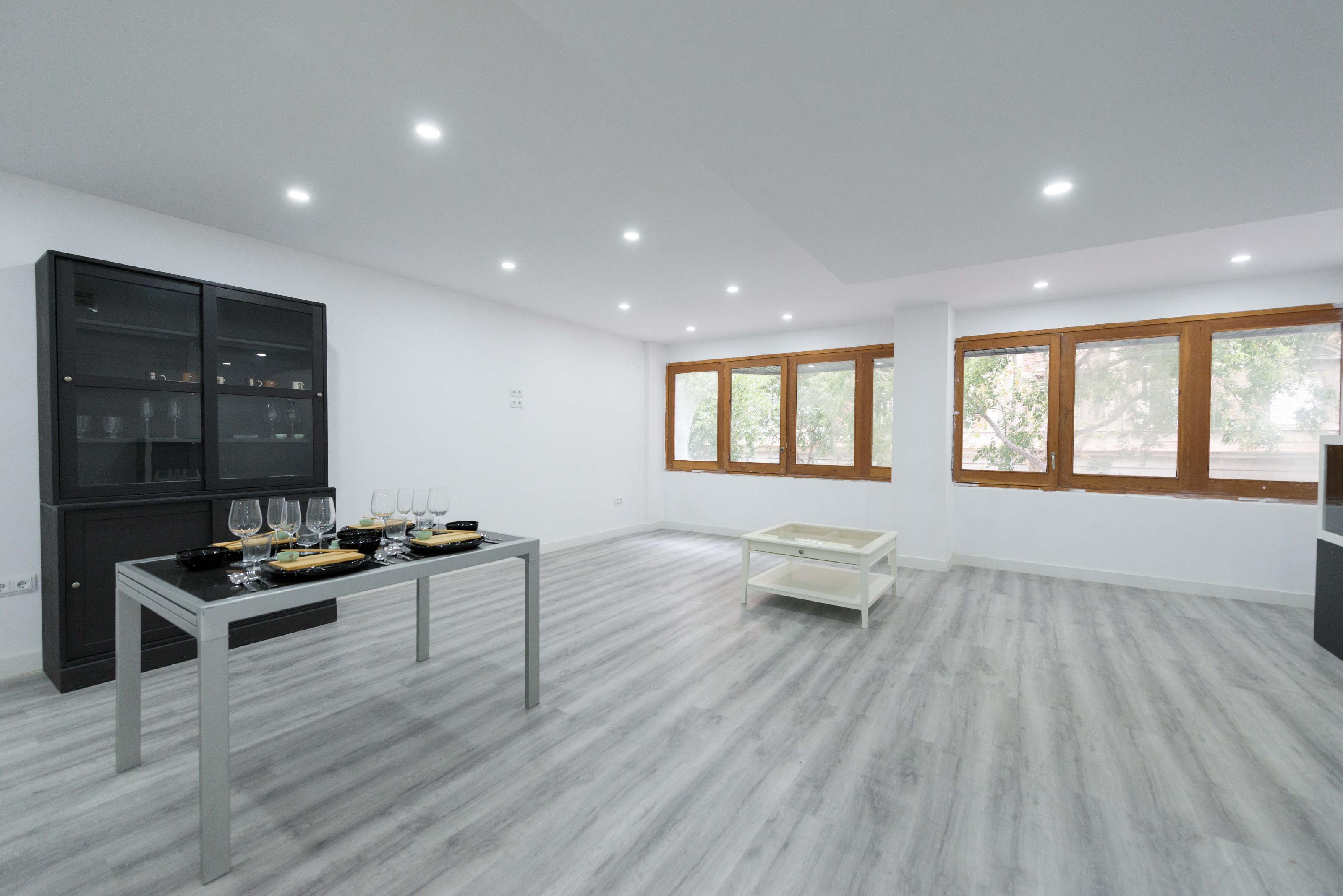 242980 Flat for sale in Eixample, Sagrada Familia 9