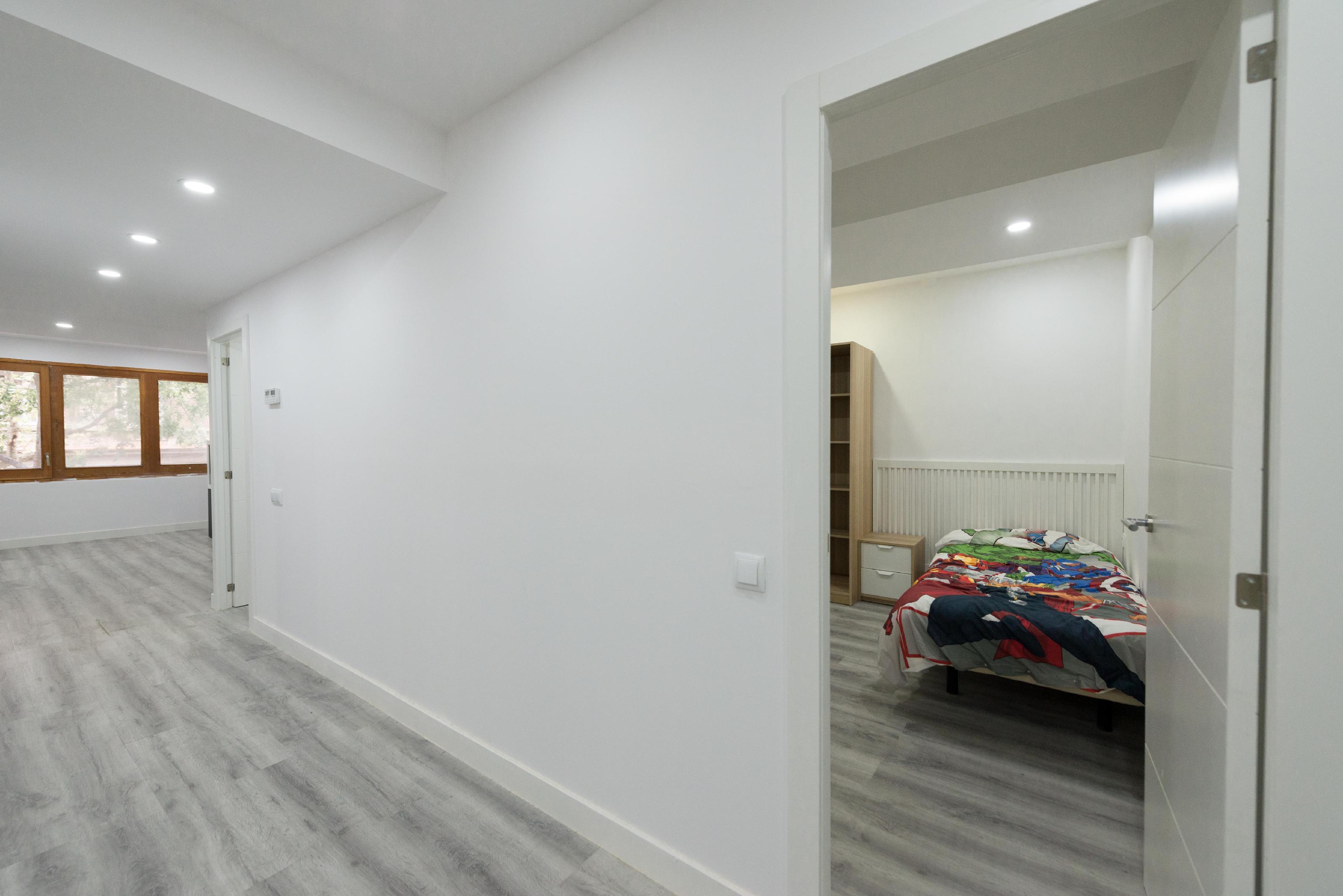 242980 Flat for sale in Eixample, Sagrada Familia 10