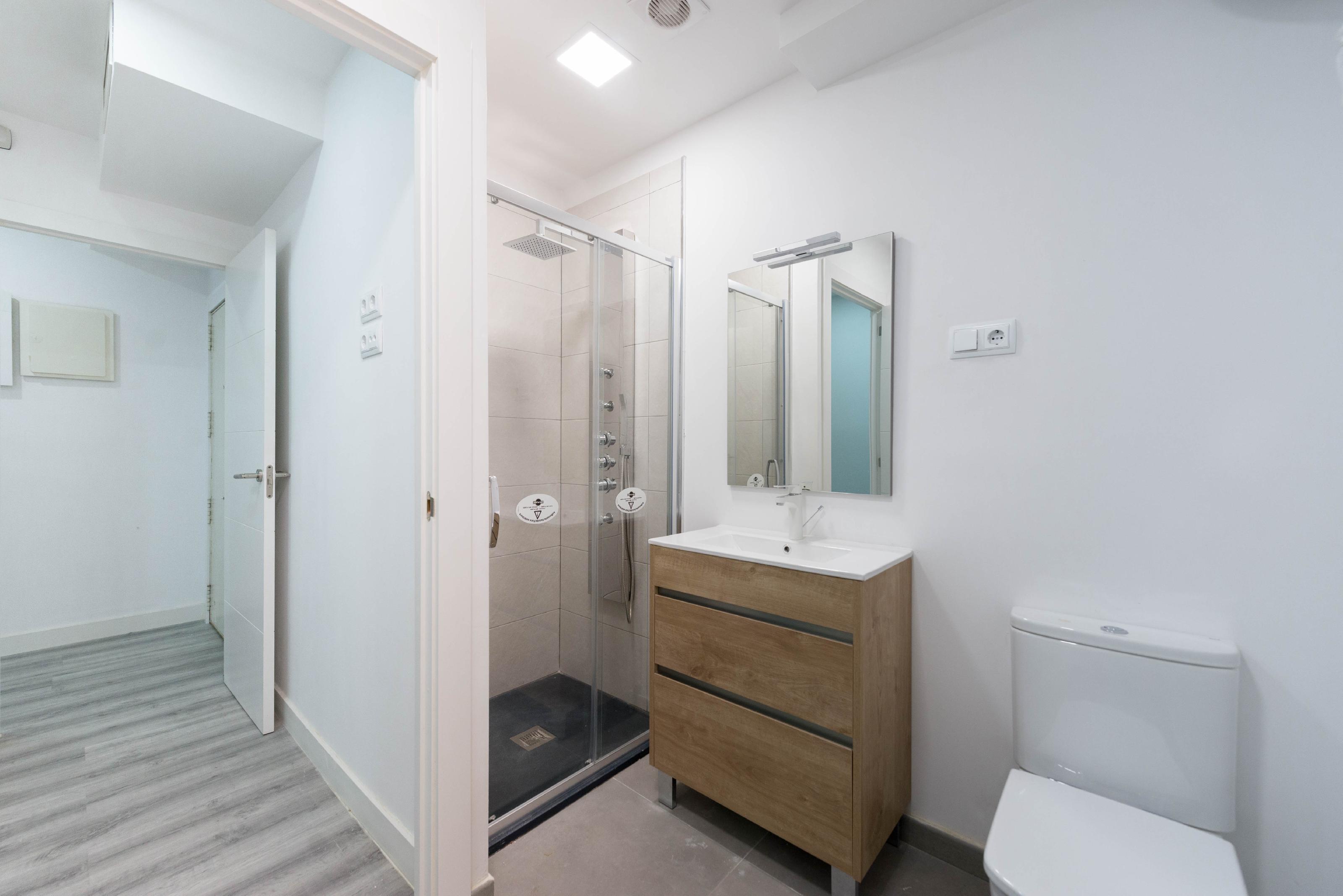 242980 Flat for sale in Eixample, Sagrada Familia 19