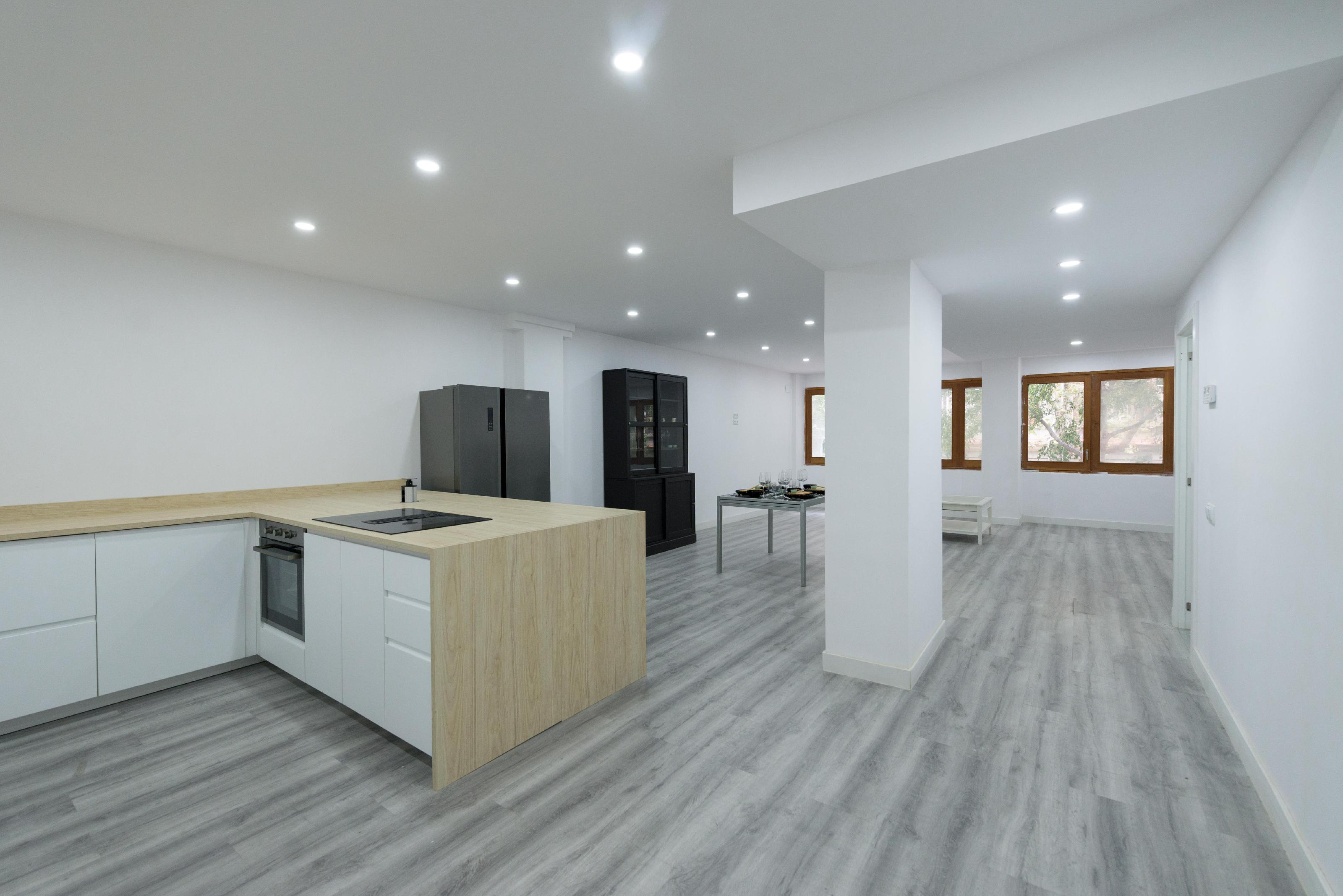 242980 Flat for sale in Eixample, Sagrada Familia 3