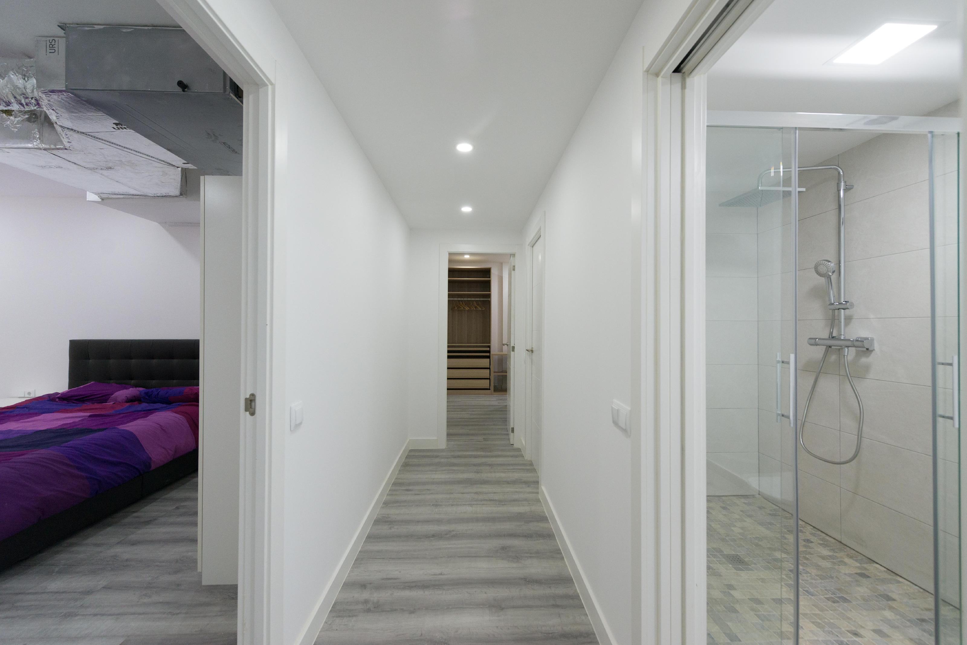 242980 Flat for sale in Eixample, Sagrada Familia 16