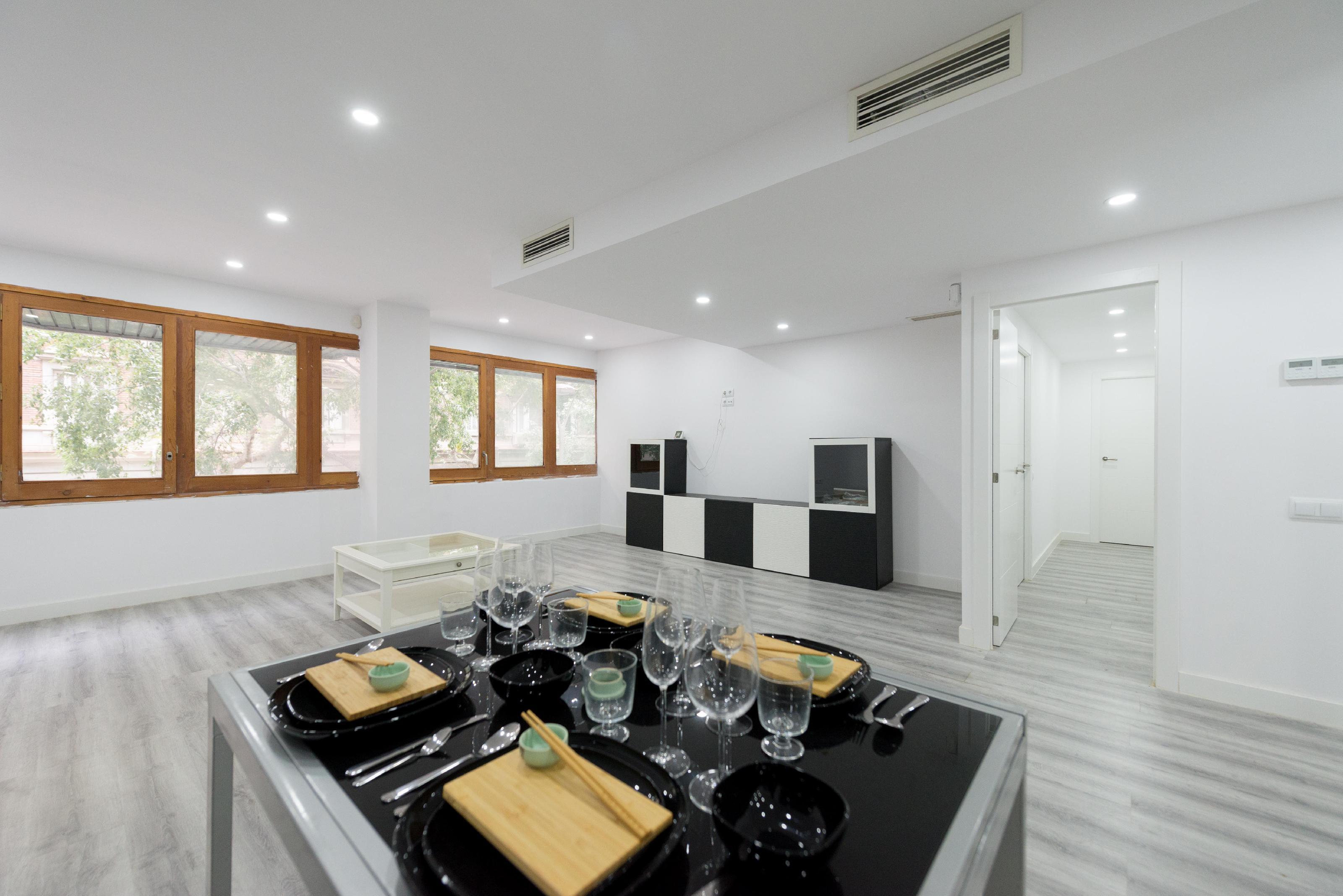 242980 Flat for sale in Eixample, Sagrada Familia 13
