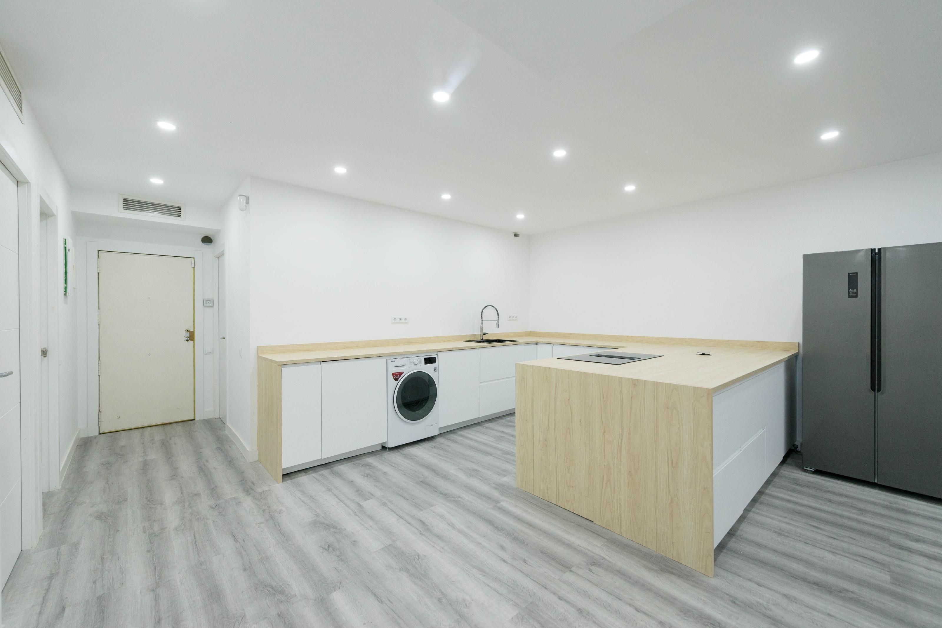 242980 Flat for sale in Eixample, Sagrada Familia 4