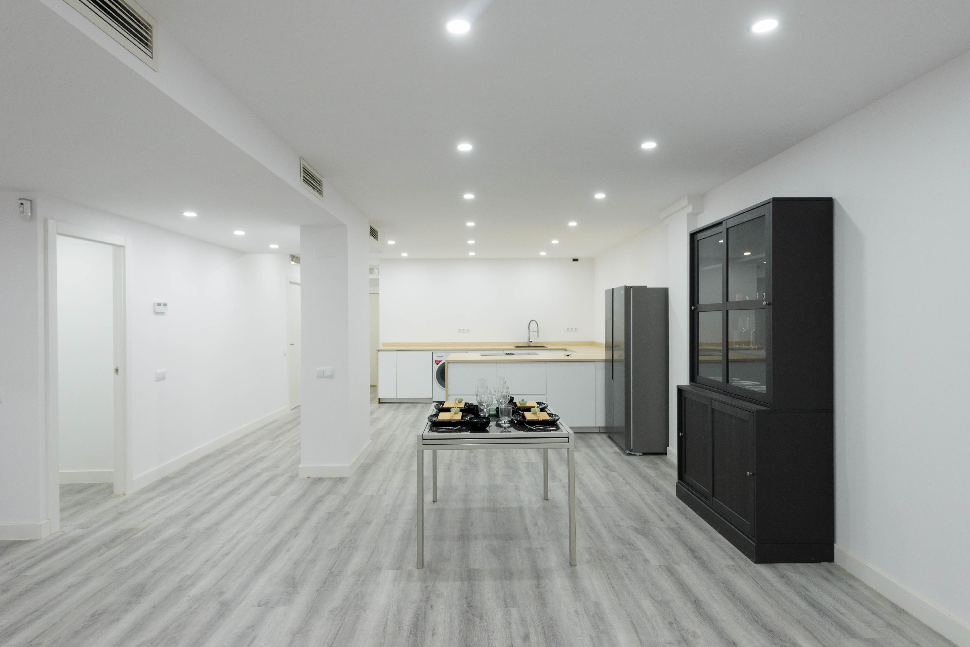 242980 Flat for sale in Eixample, Sagrada Familia 12