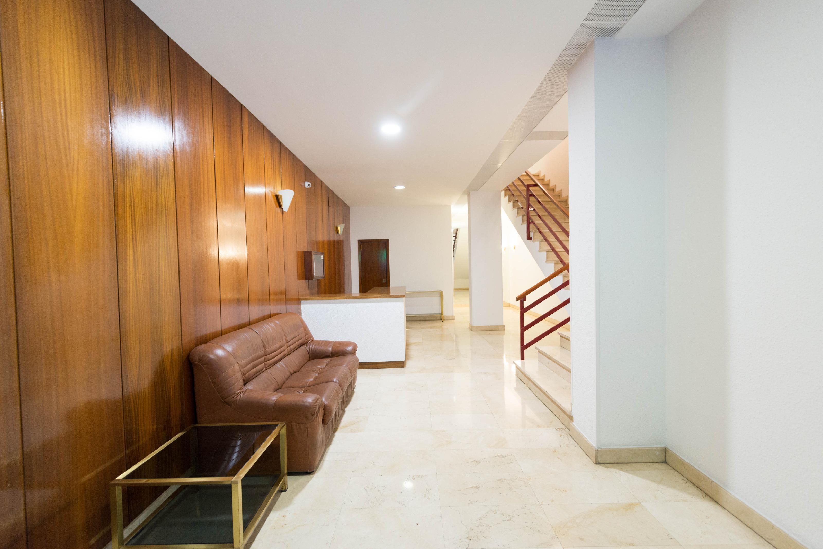 242980 Flat for sale in Eixample, Sagrada Familia 21