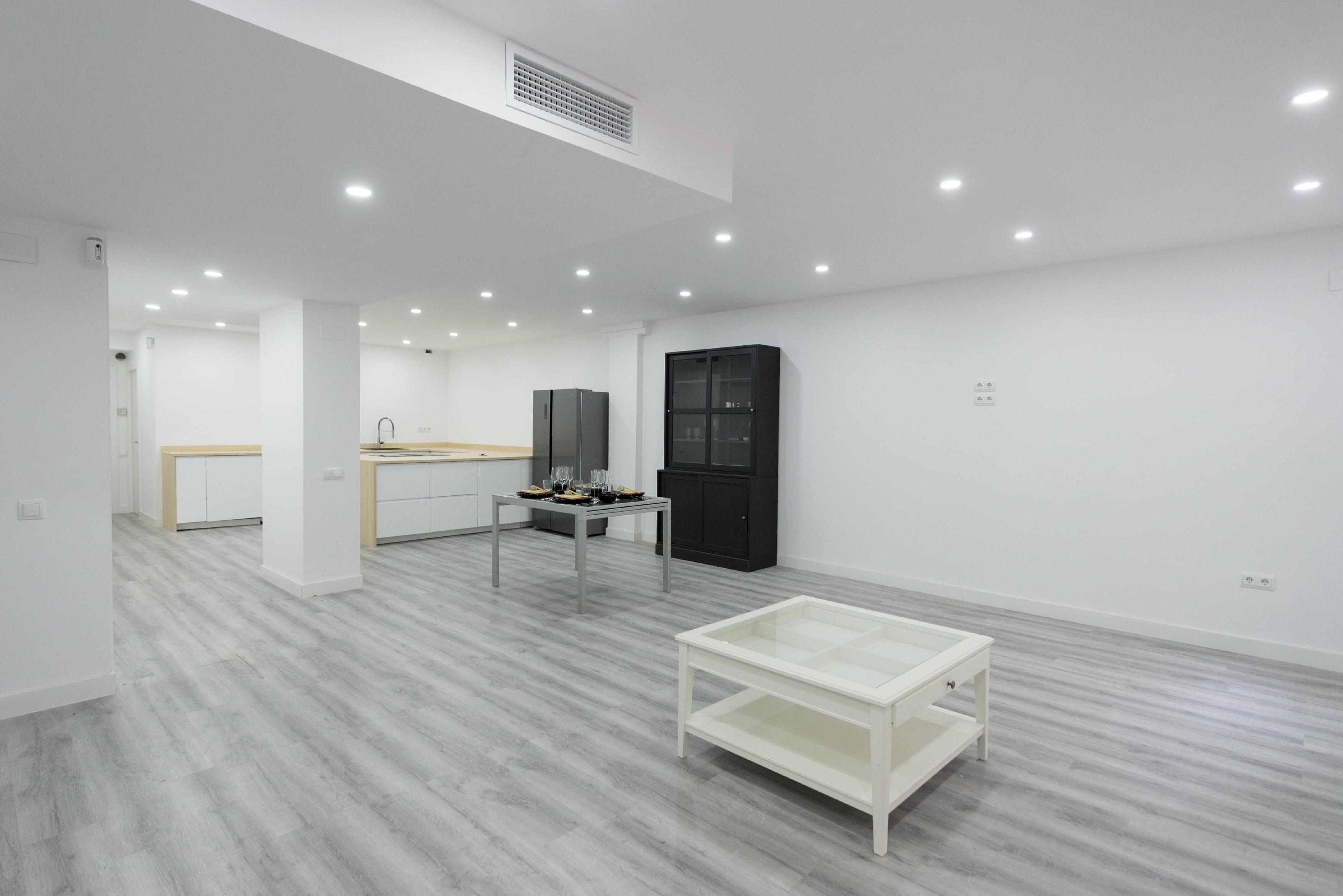242980 Flat for sale in Eixample, Sagrada Familia 14