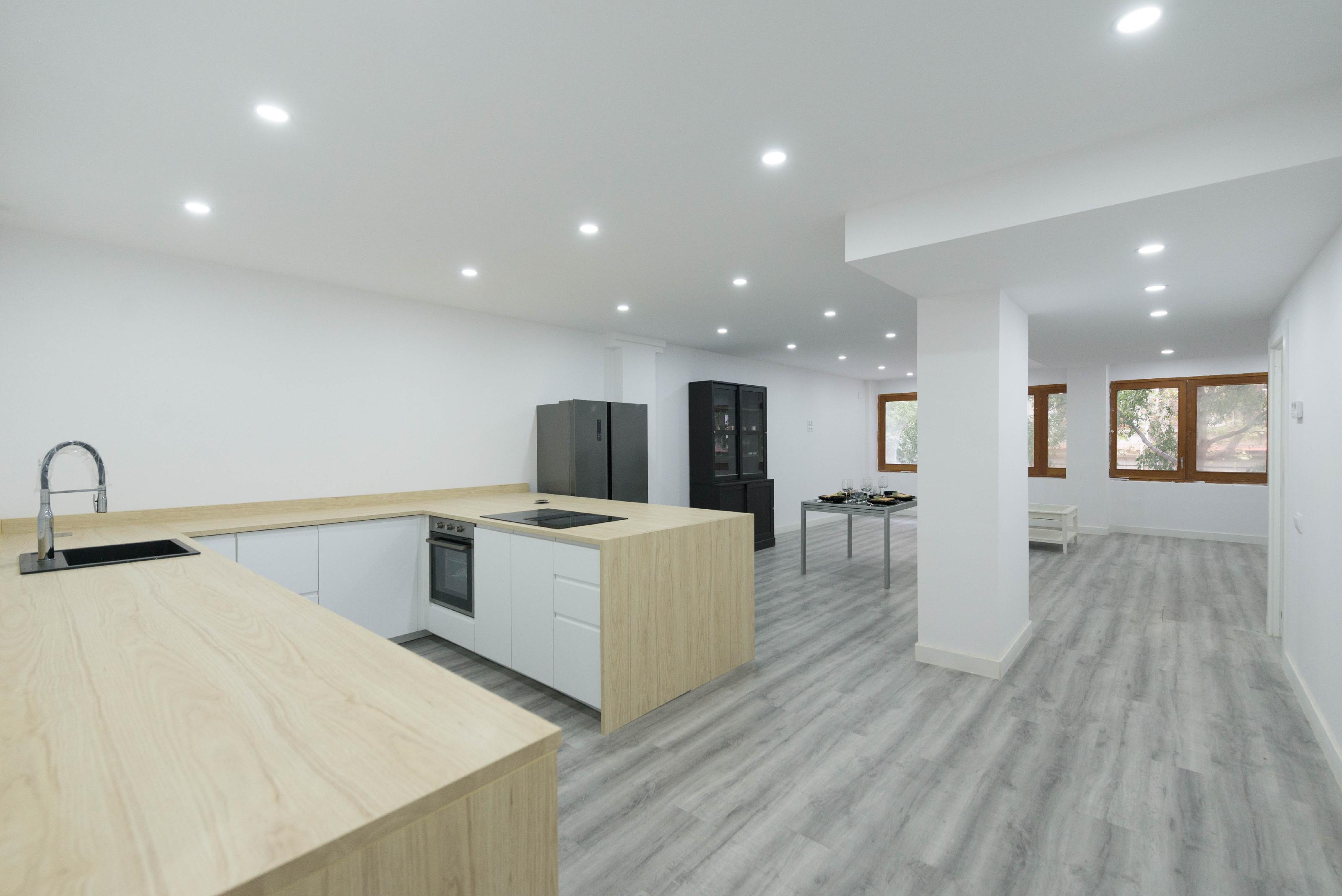 242980 Flat for sale in Eixample, Sagrada Familia 1