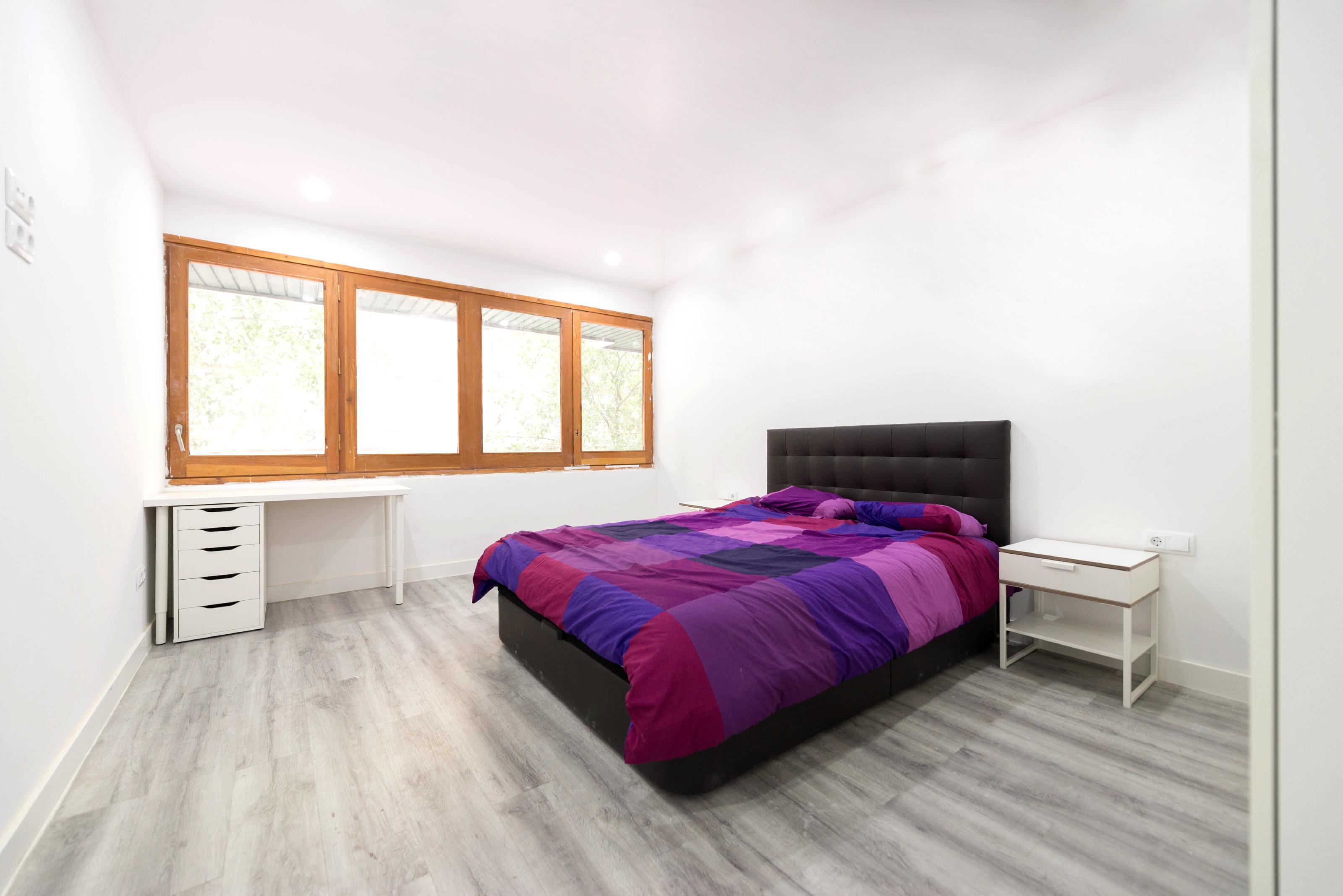 242980 Flat for sale in Eixample, Sagrada Familia 18