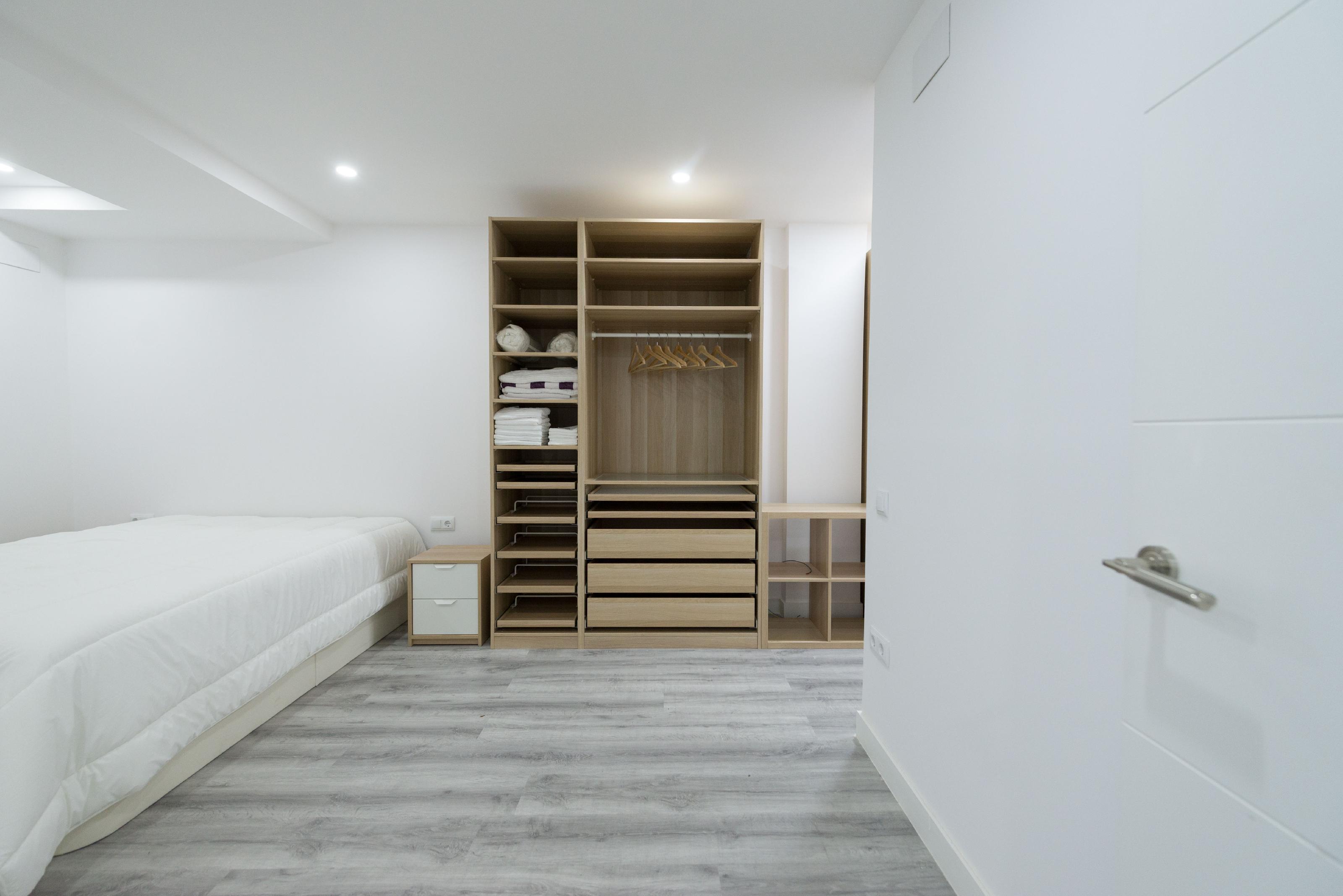 242980 Flat for sale in Eixample, Sagrada Familia 15