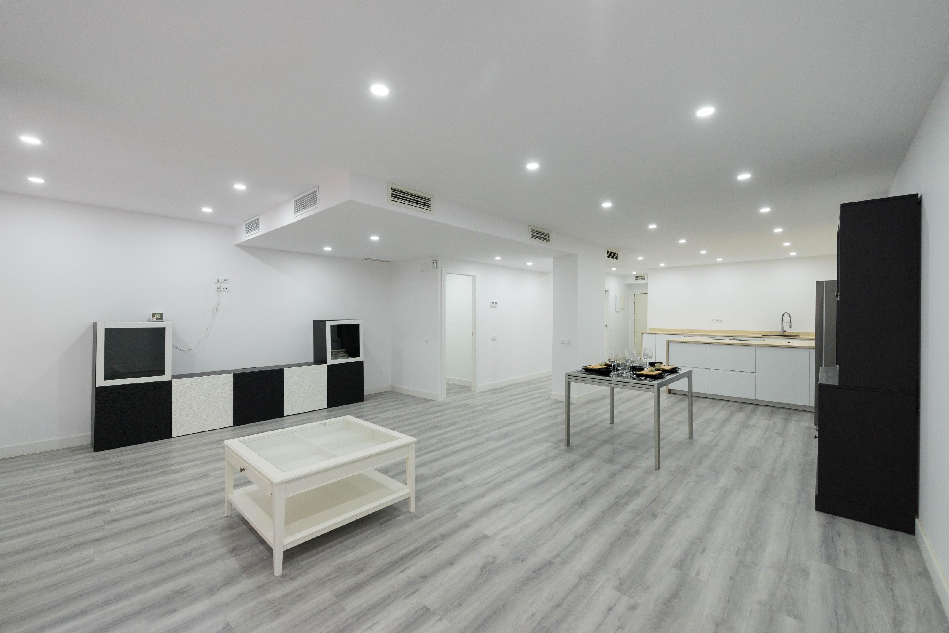 242980 Flat for sale in Eixample, Sagrada Familia 7