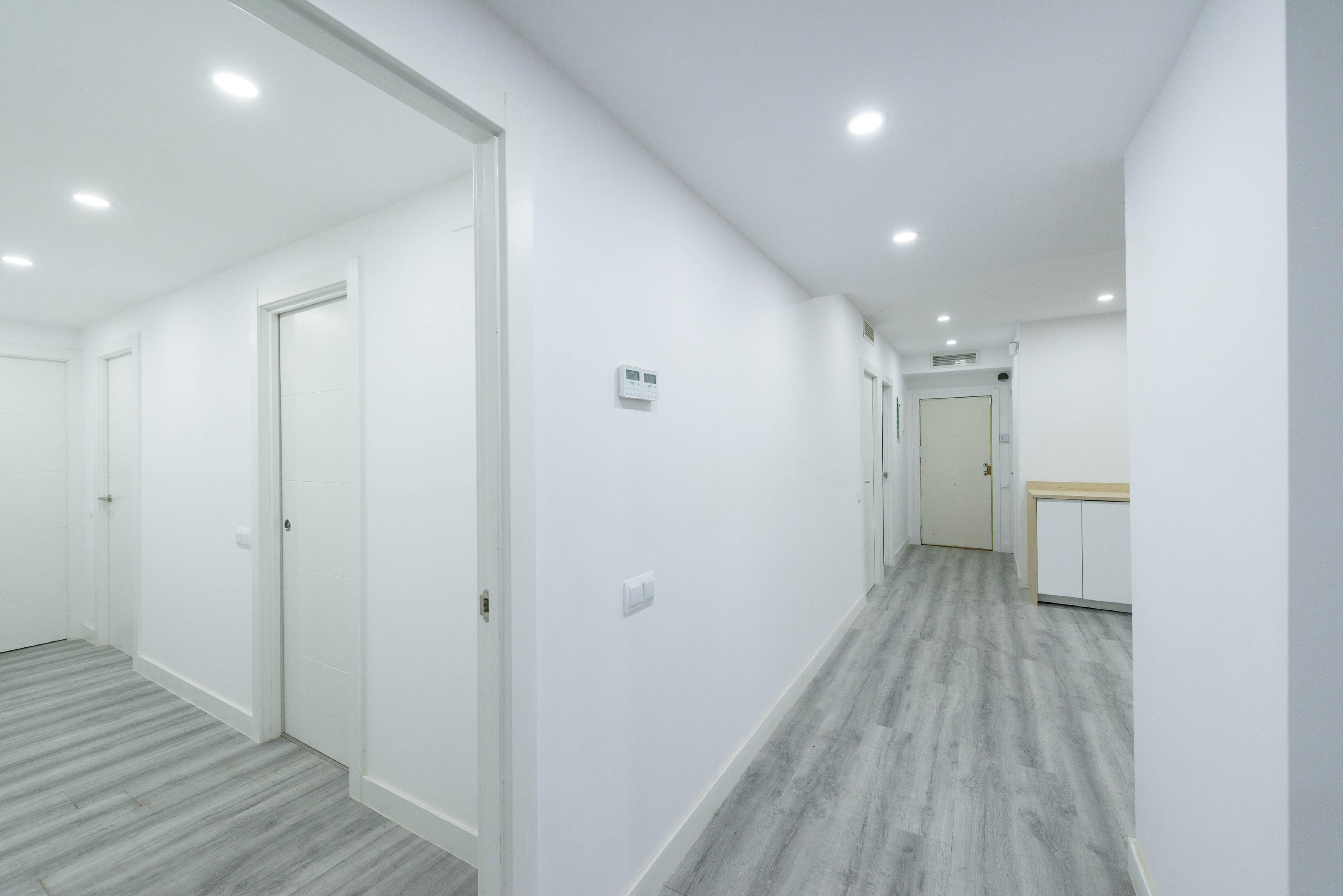 242980 Flat for sale in Eixample, Sagrada Familia 20