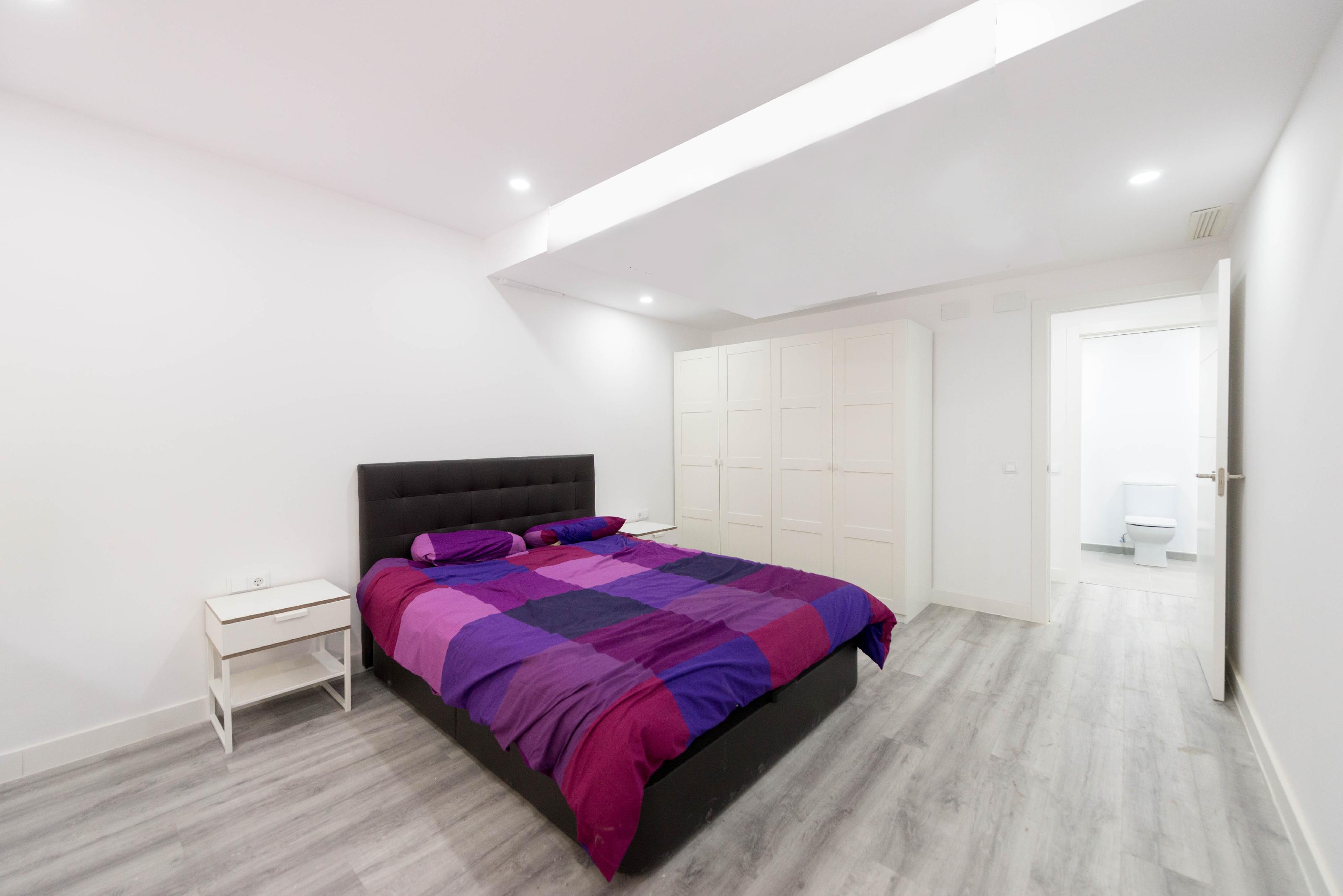 242980 Flat for sale in Eixample, Sagrada Familia 17