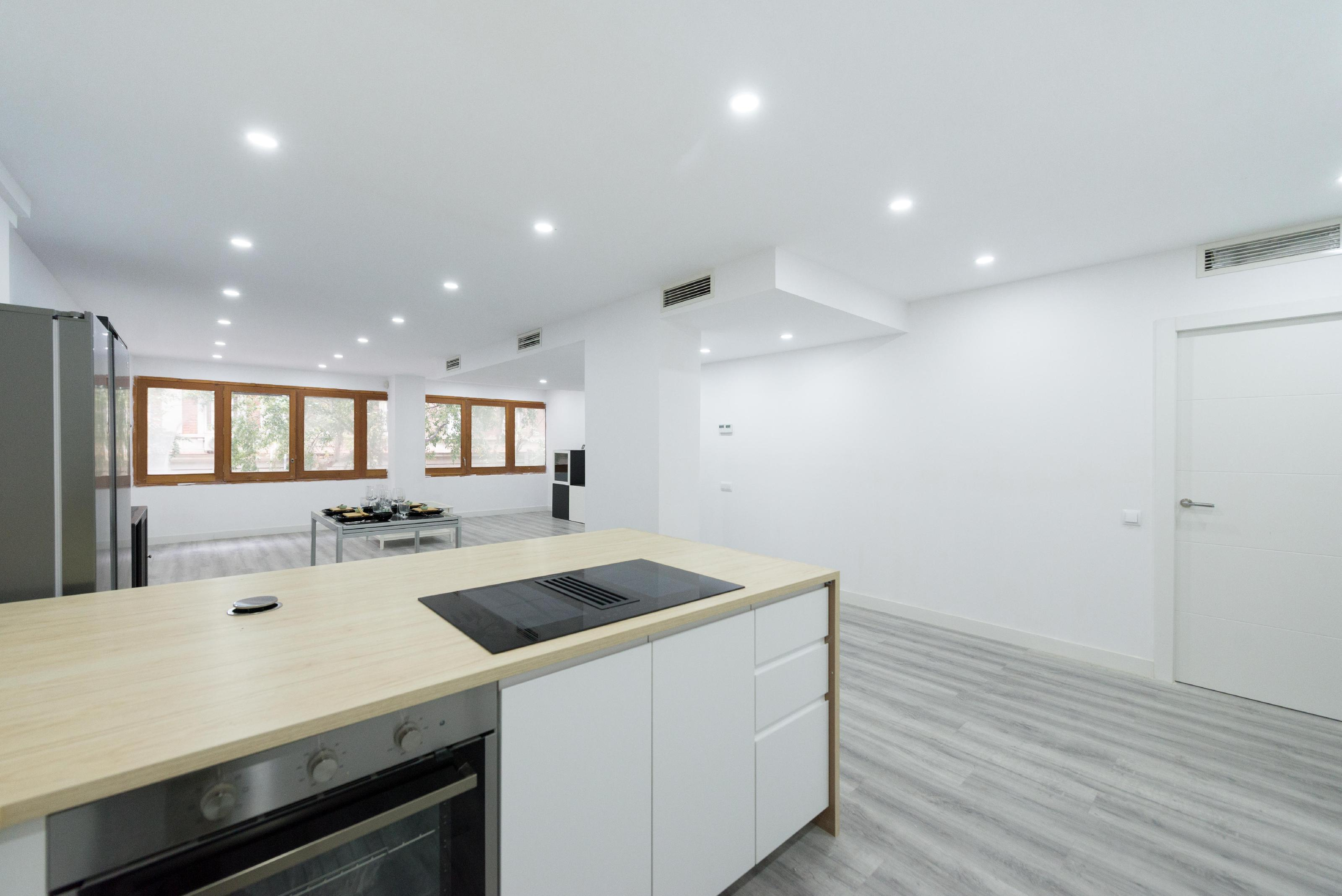 242980 Flat for sale in Eixample, Sagrada Familia 6