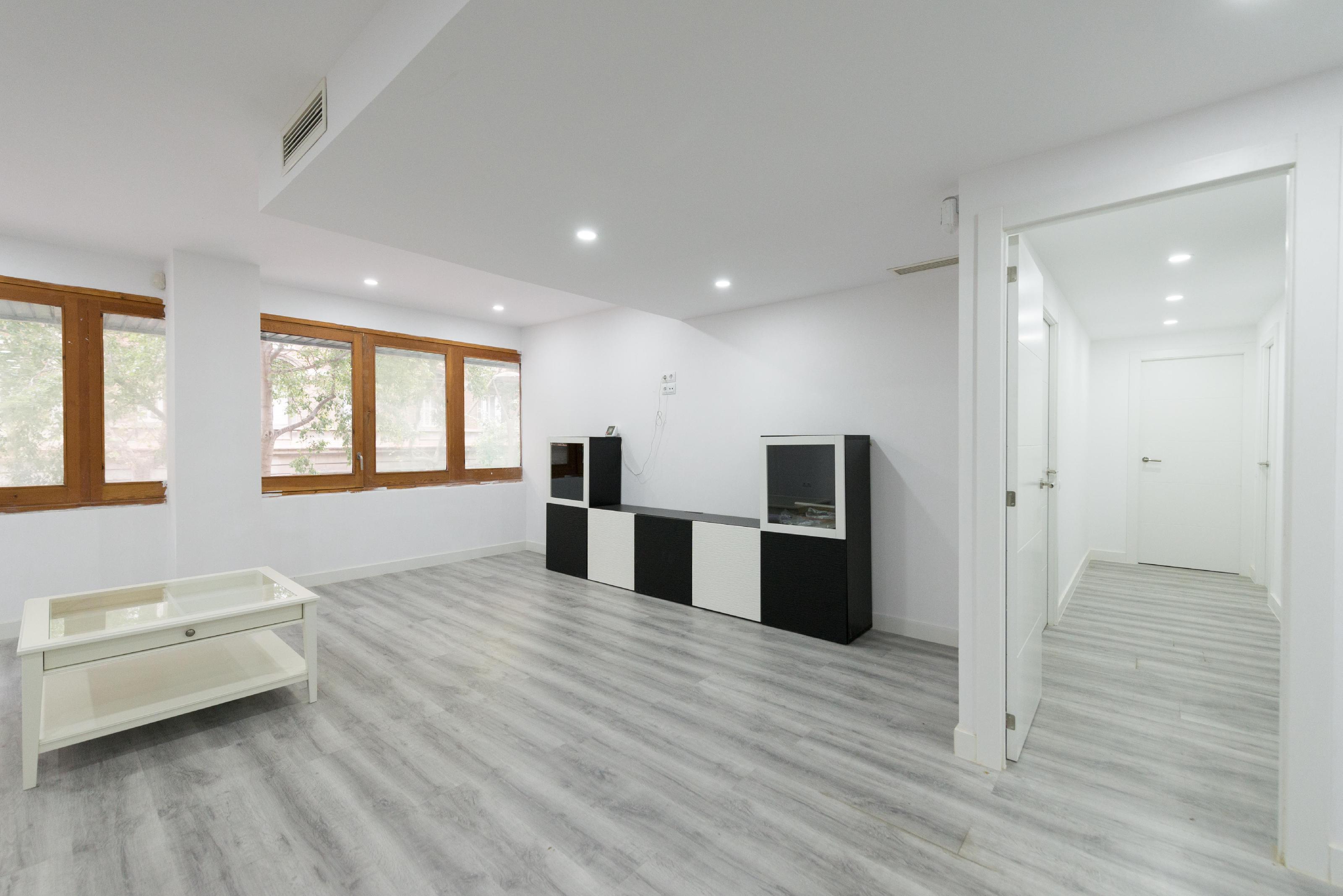 242980 Flat for sale in Eixample, Sagrada Familia 8