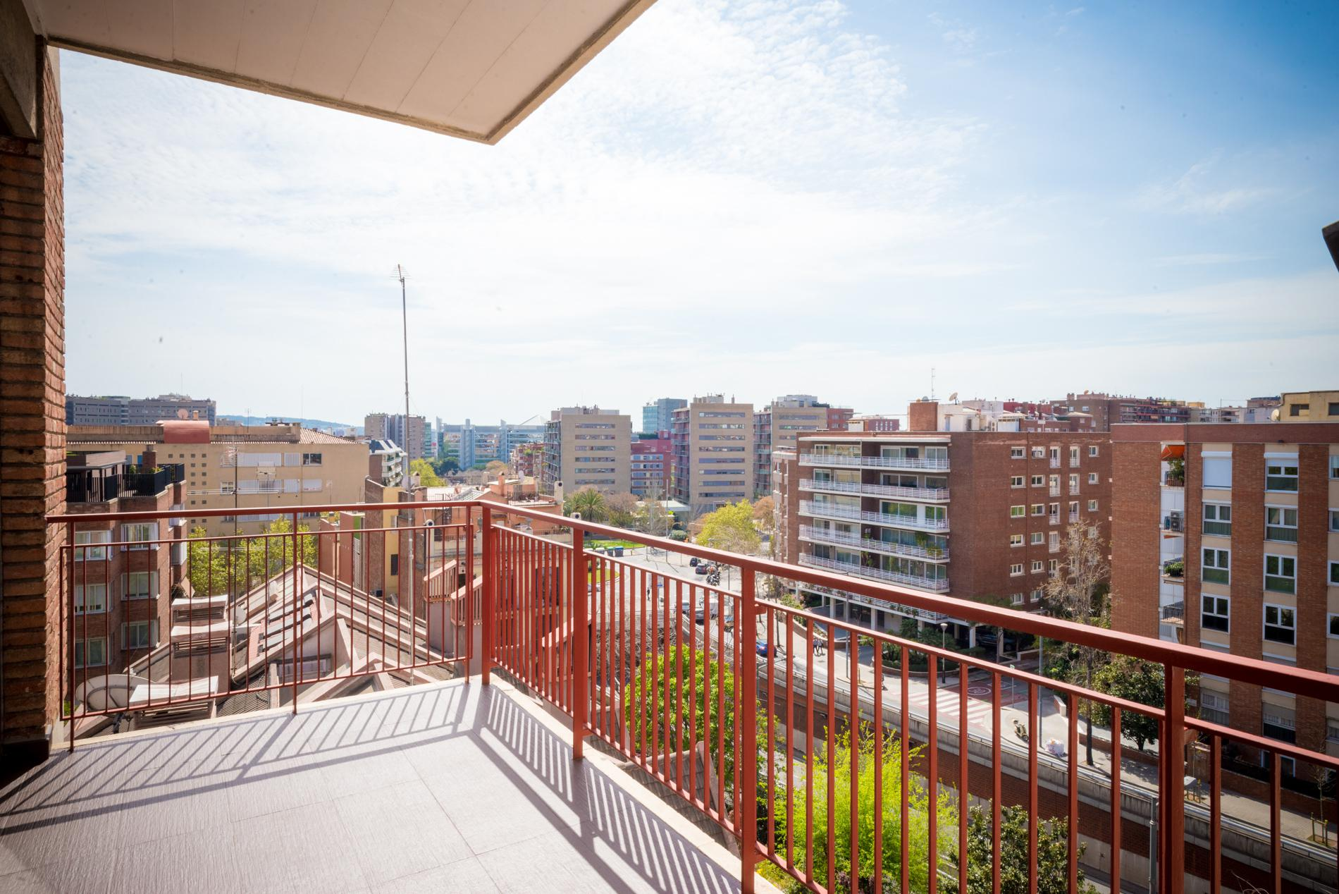 243582 Penthouse for sale in Sarrià-Sant Gervasi, Sant Gervasi-Galvany 6