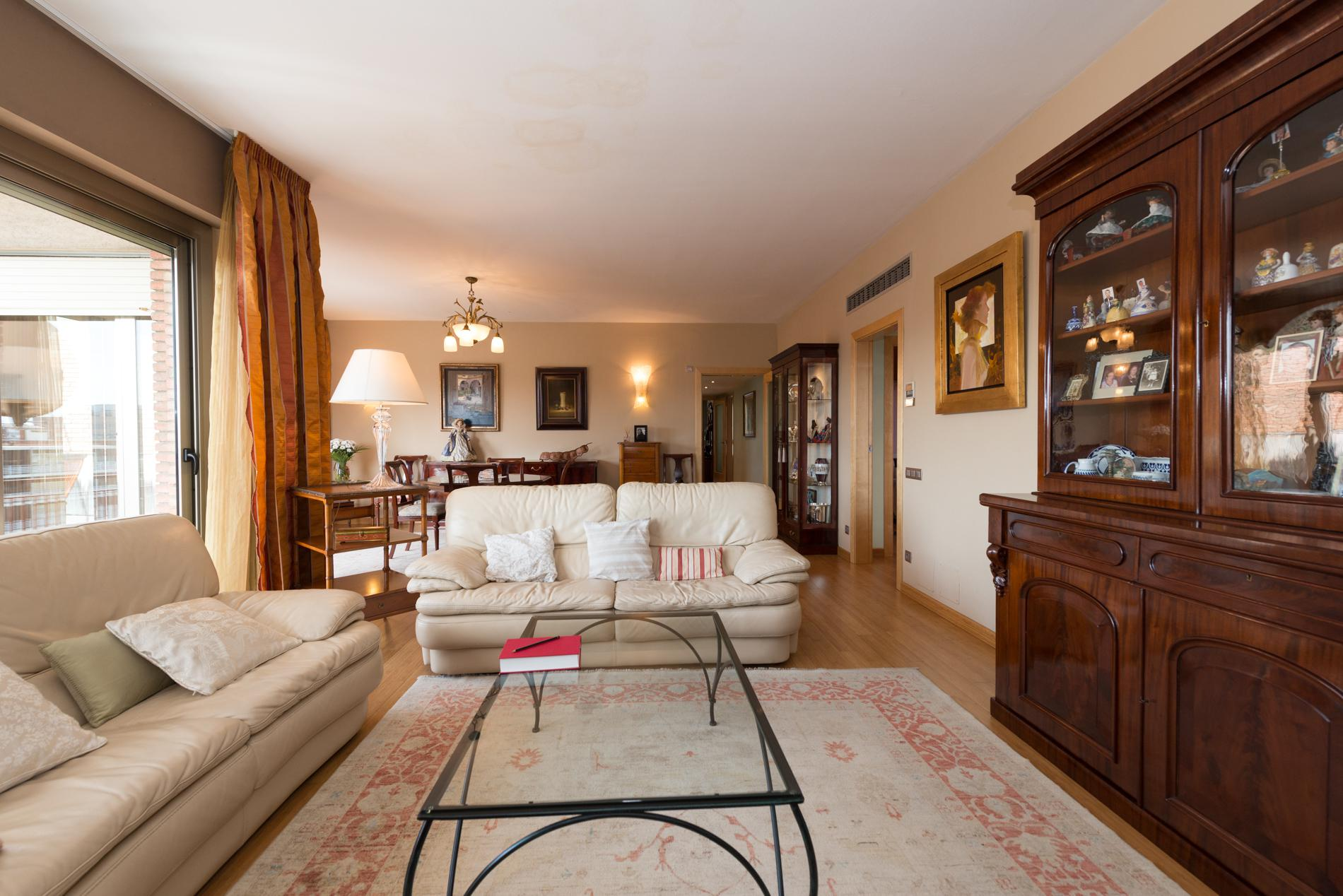 243582 Penthouse for sale in Sarrià-Sant Gervasi, Sant Gervasi-Galvany 26