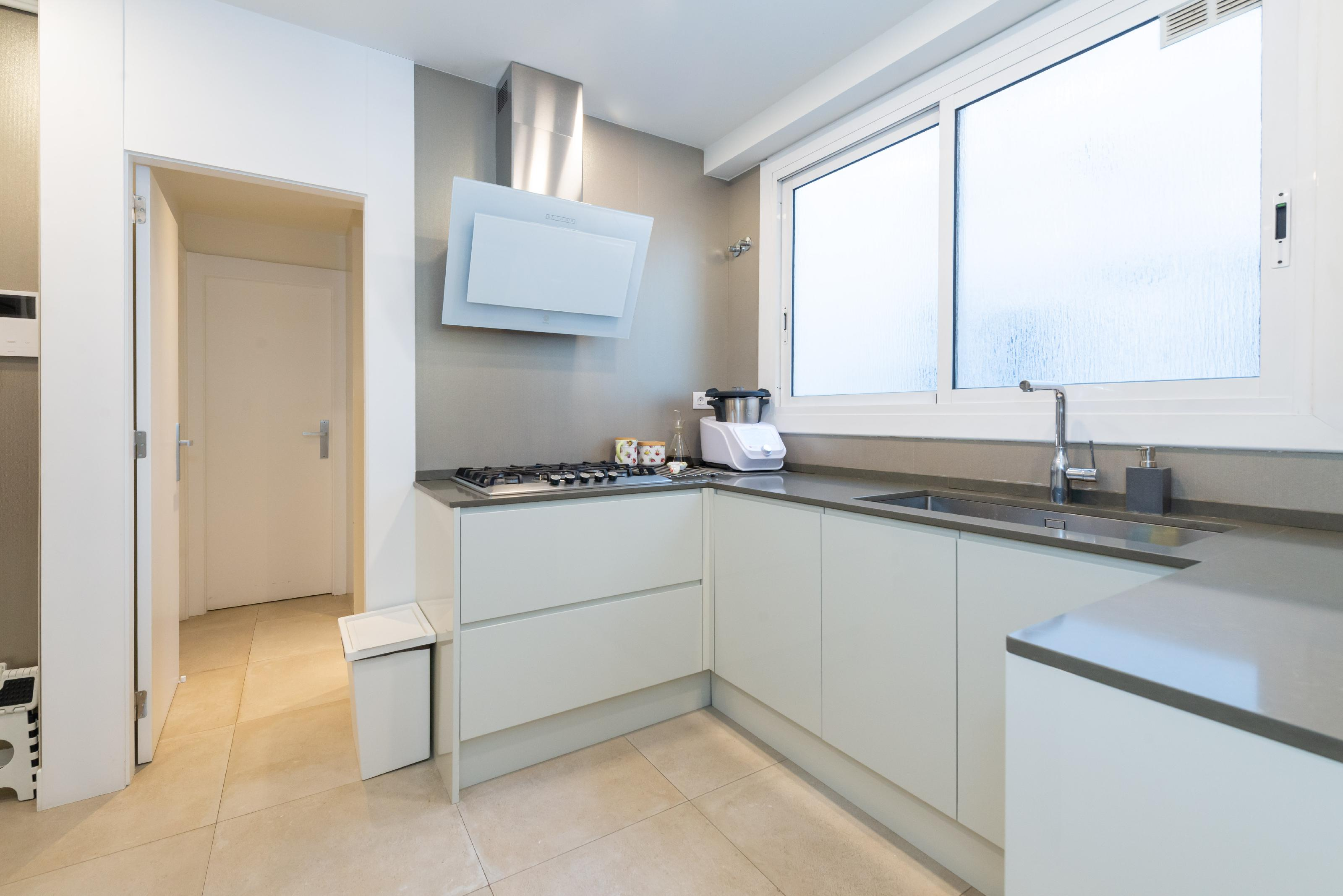 243891 Penthouse for sale in Sarrià-Sant Gervasi, Sant Gervasi-Galvany 15