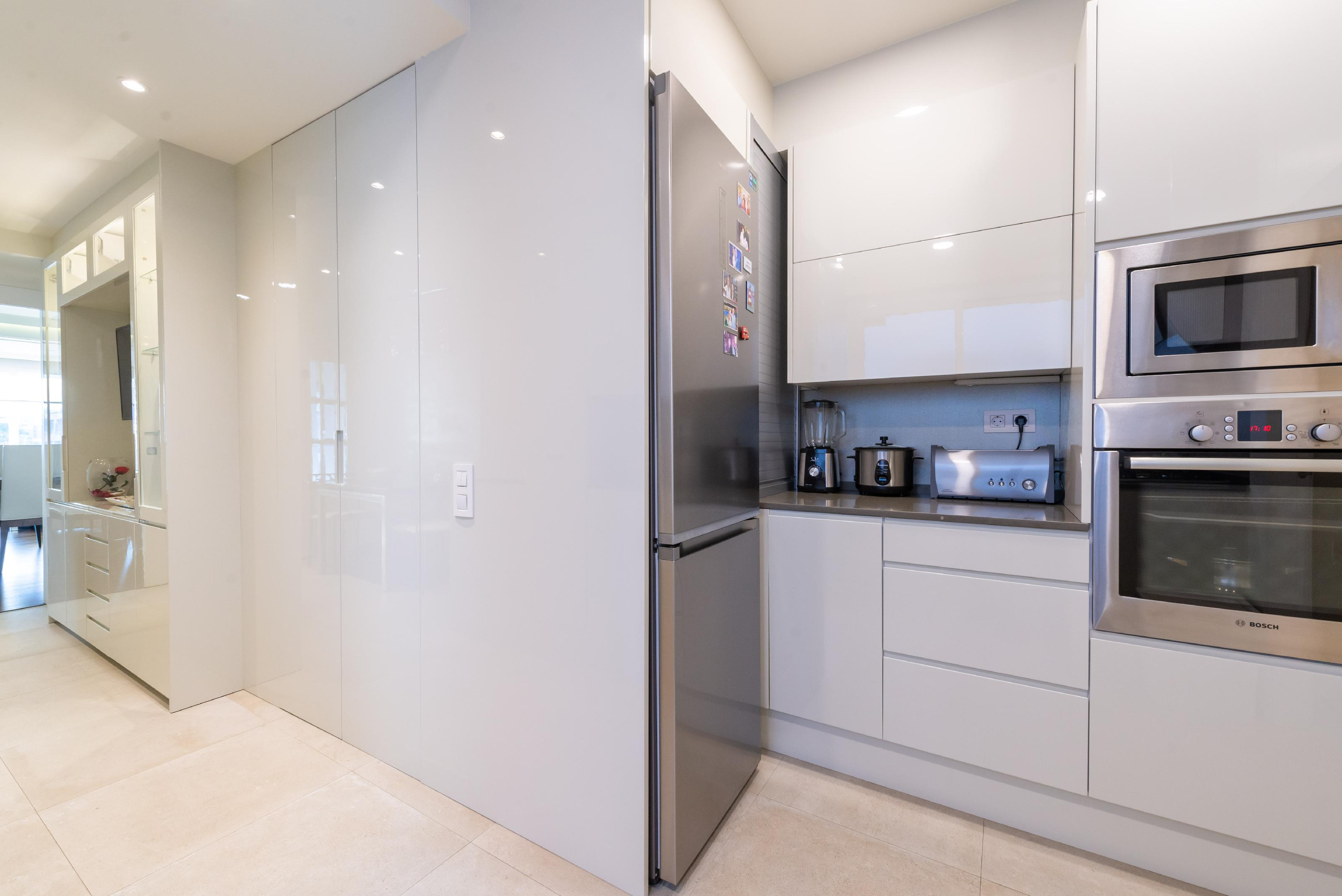 243891 Penthouse for sale in Sarrià-Sant Gervasi, Sant Gervasi-Galvany 13