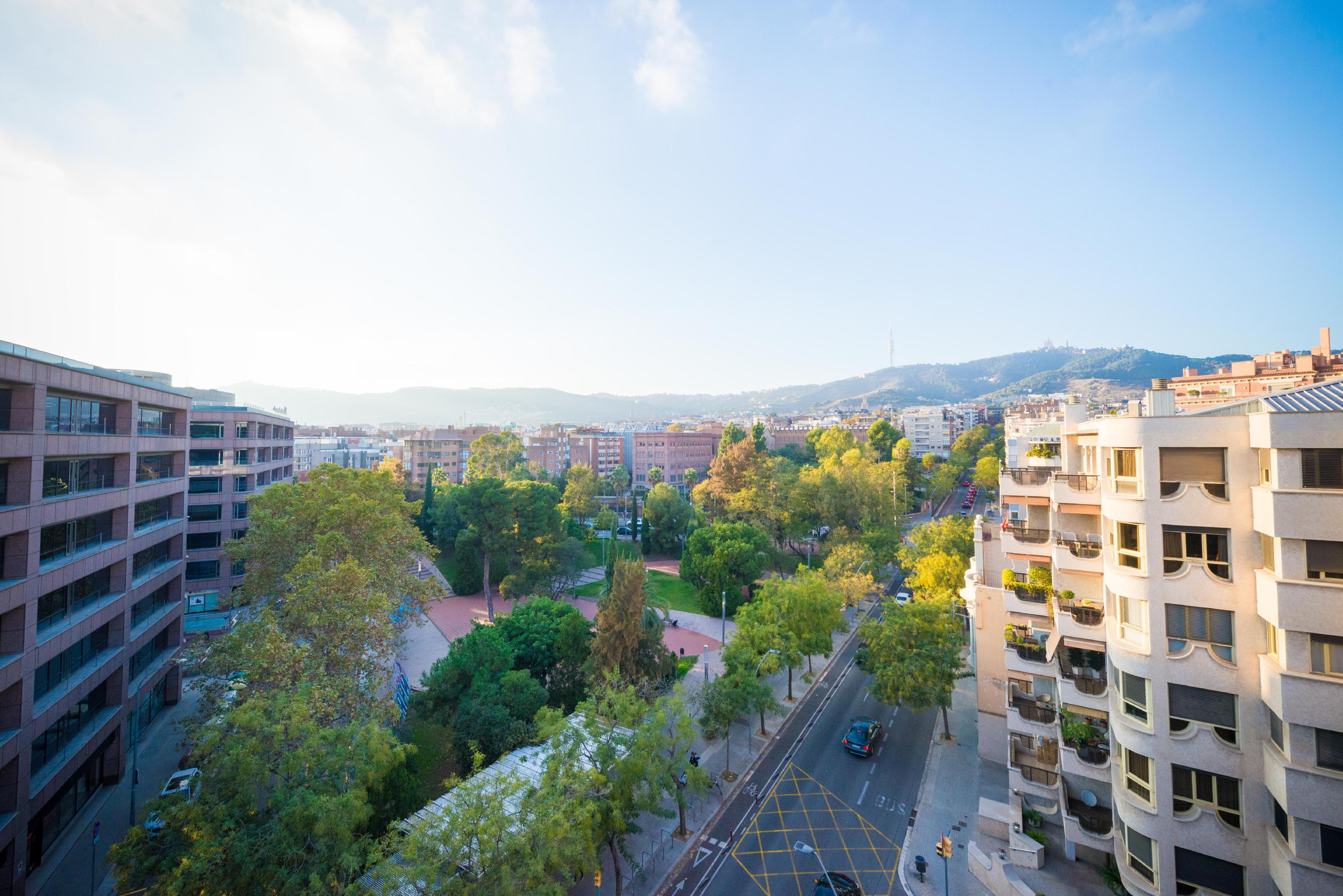 243891 Penthouse for sale in Sarrià-Sant Gervasi, Sant Gervasi-Galvany 11
