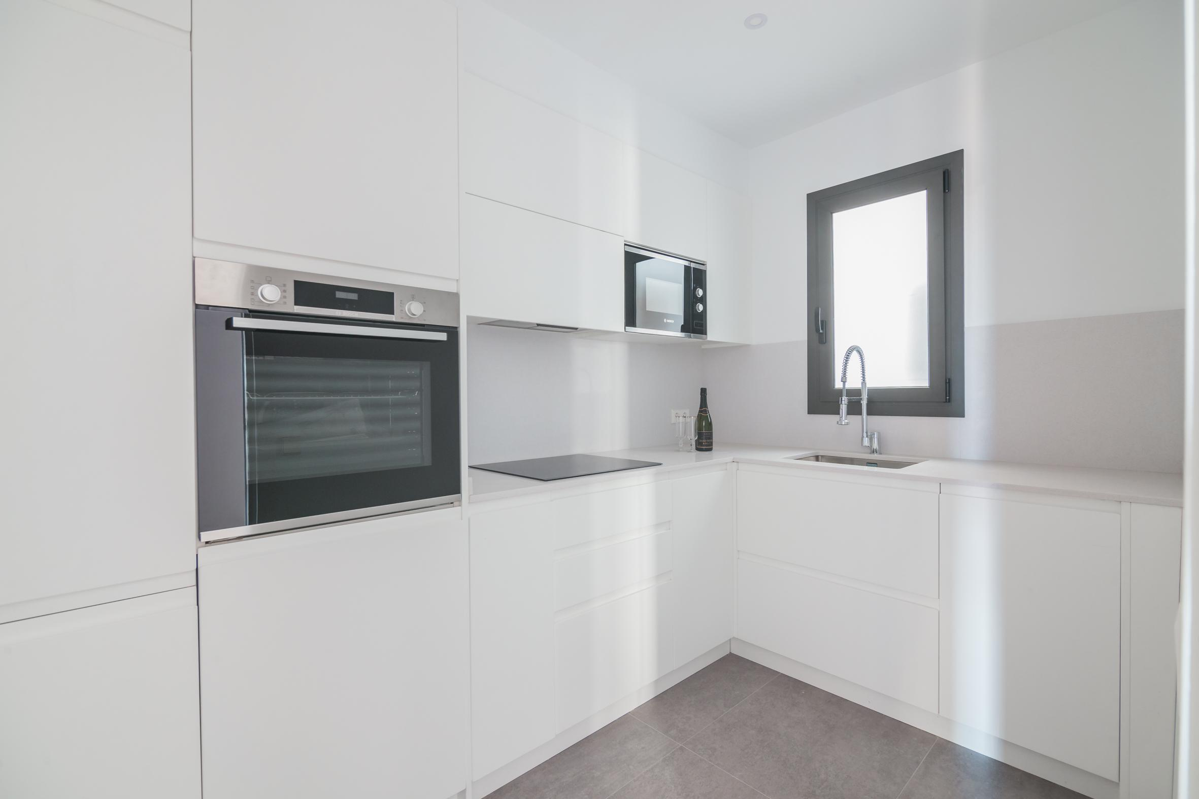 244010 Flat for sale in Ciutat Vella, Barri Gótic 4
