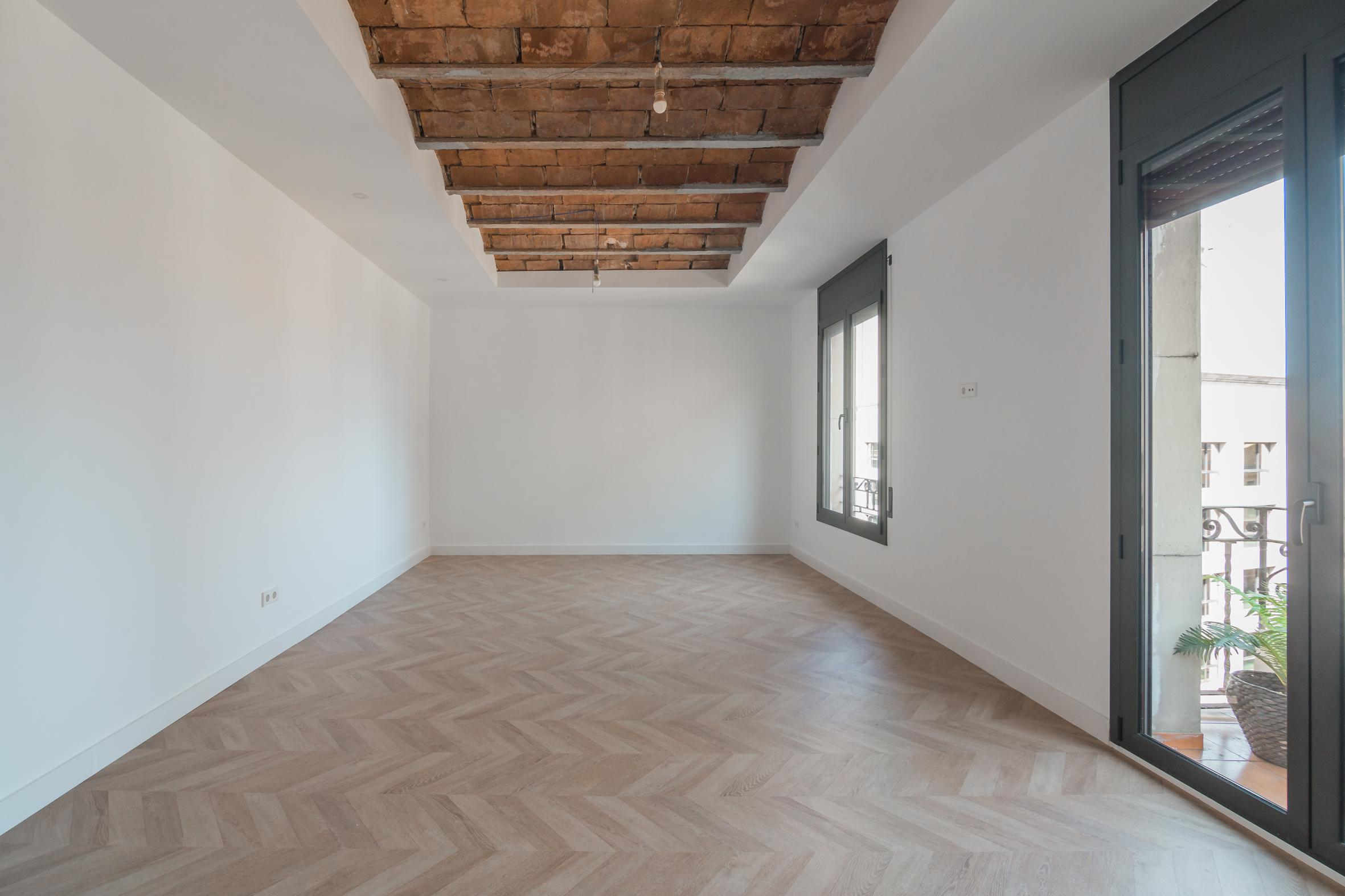 244010 Flat for sale in Ciutat Vella, Barri Gótic 1