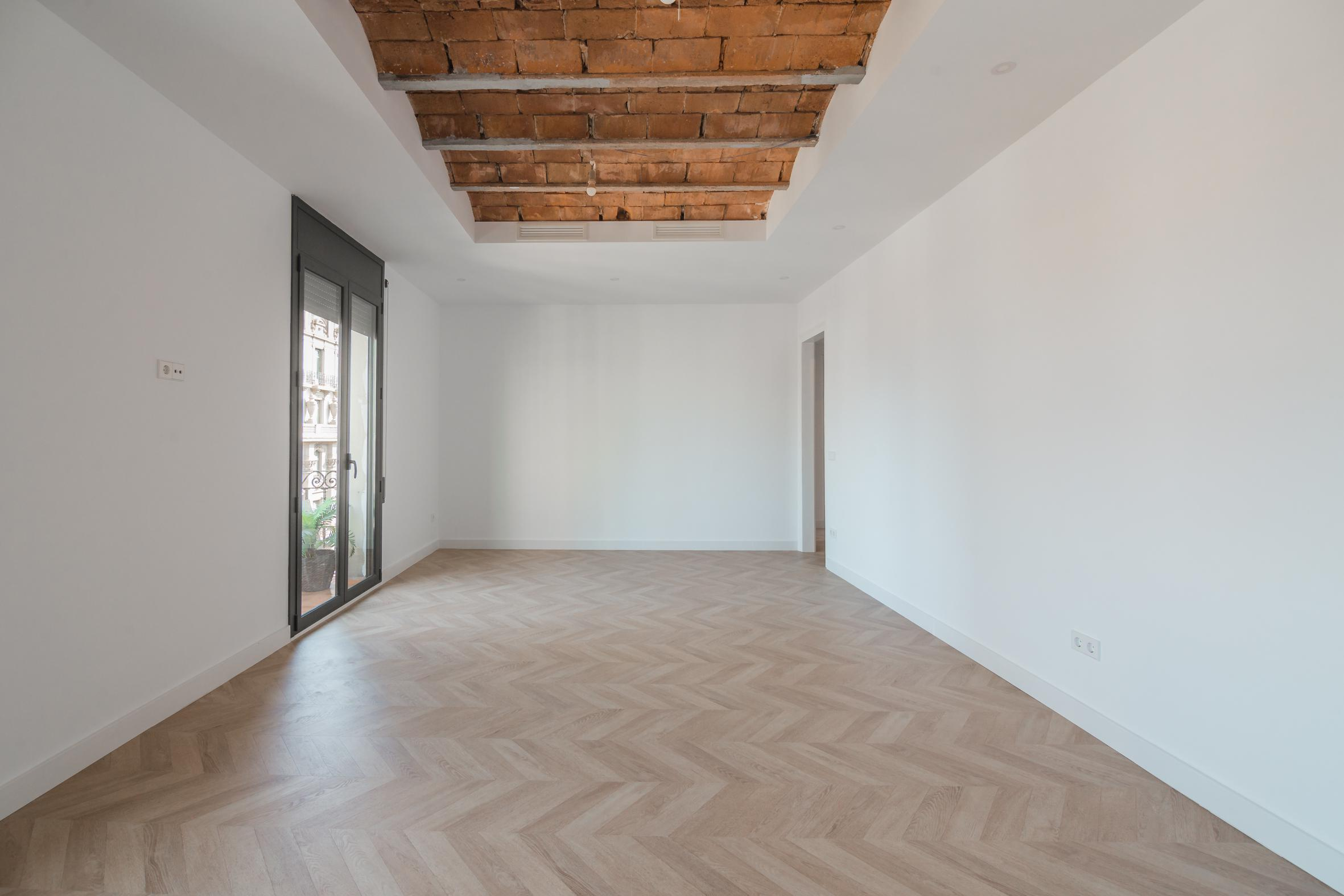 244010 Flat for sale in Ciutat Vella, Barri Gótic 3