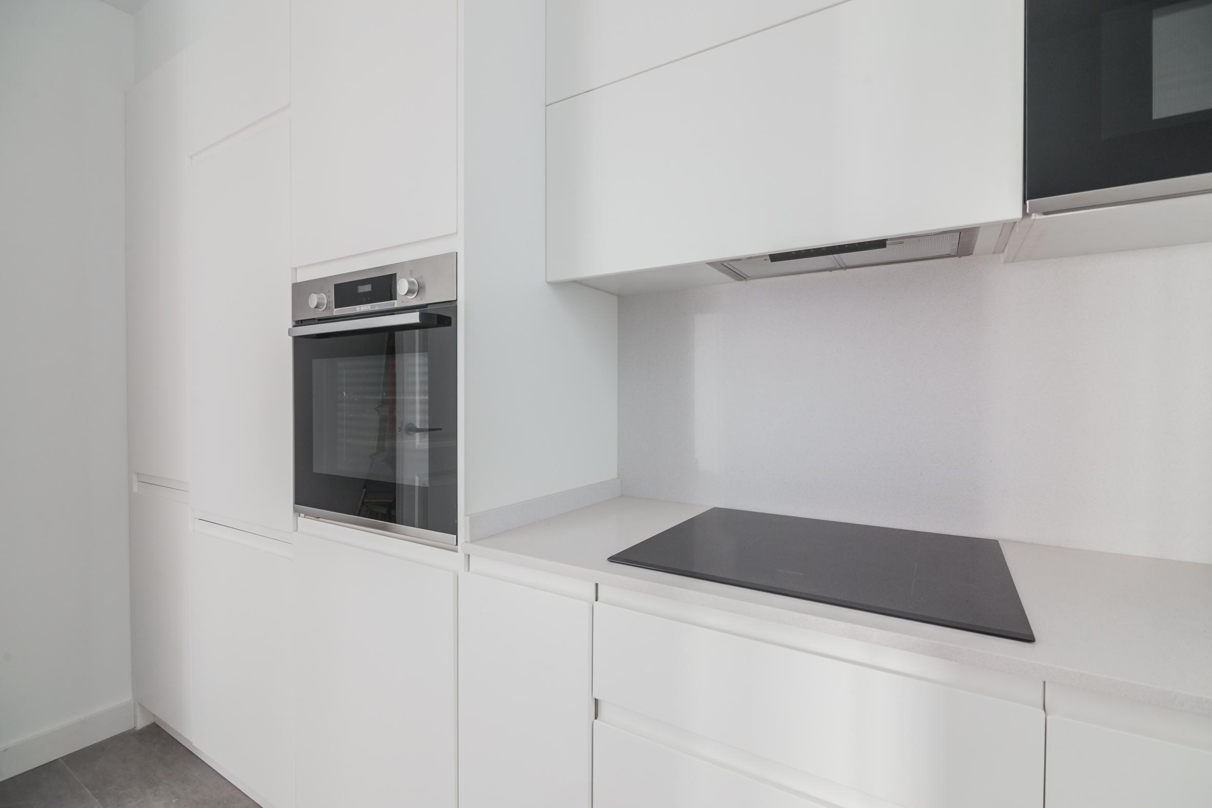 244010 Flat for sale in Ciutat Vella, Barri Gótic 6