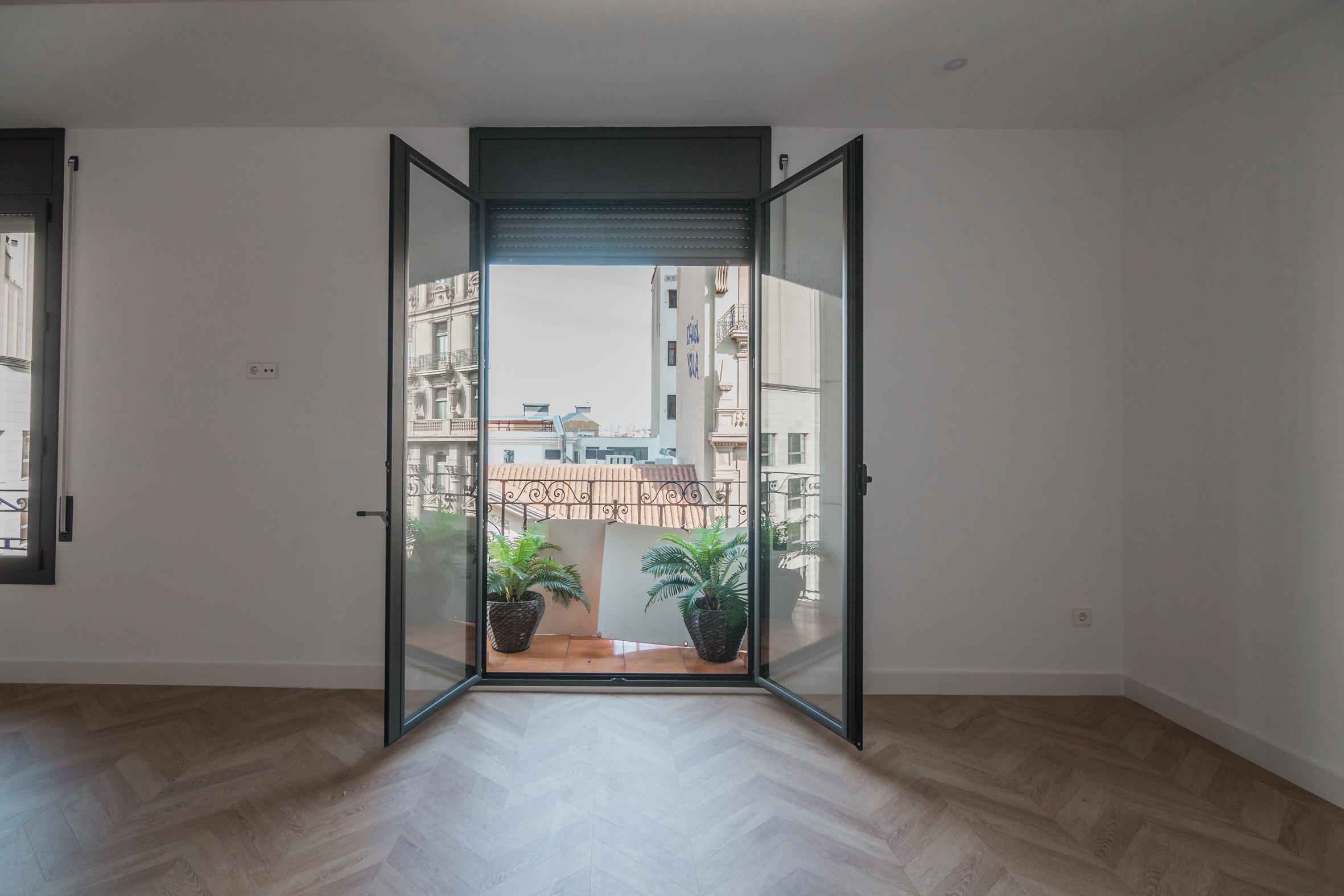 244010 Flat for sale in Ciutat Vella, Barri Gótic 2