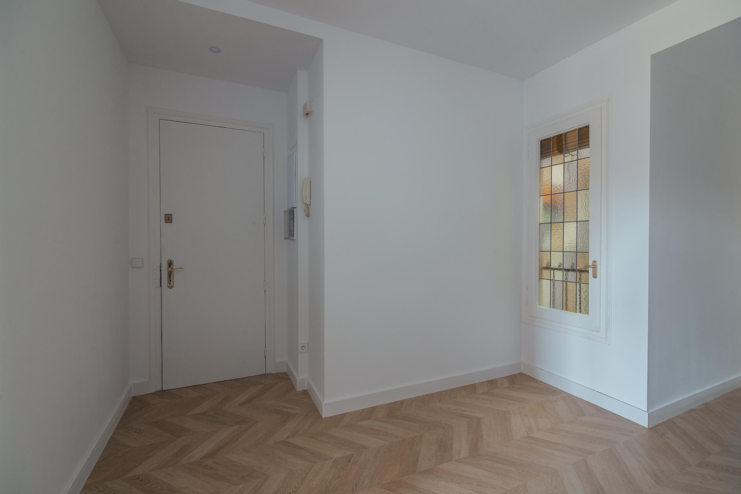 244010 Flat for sale in Ciutat Vella, Barri Gótic 8